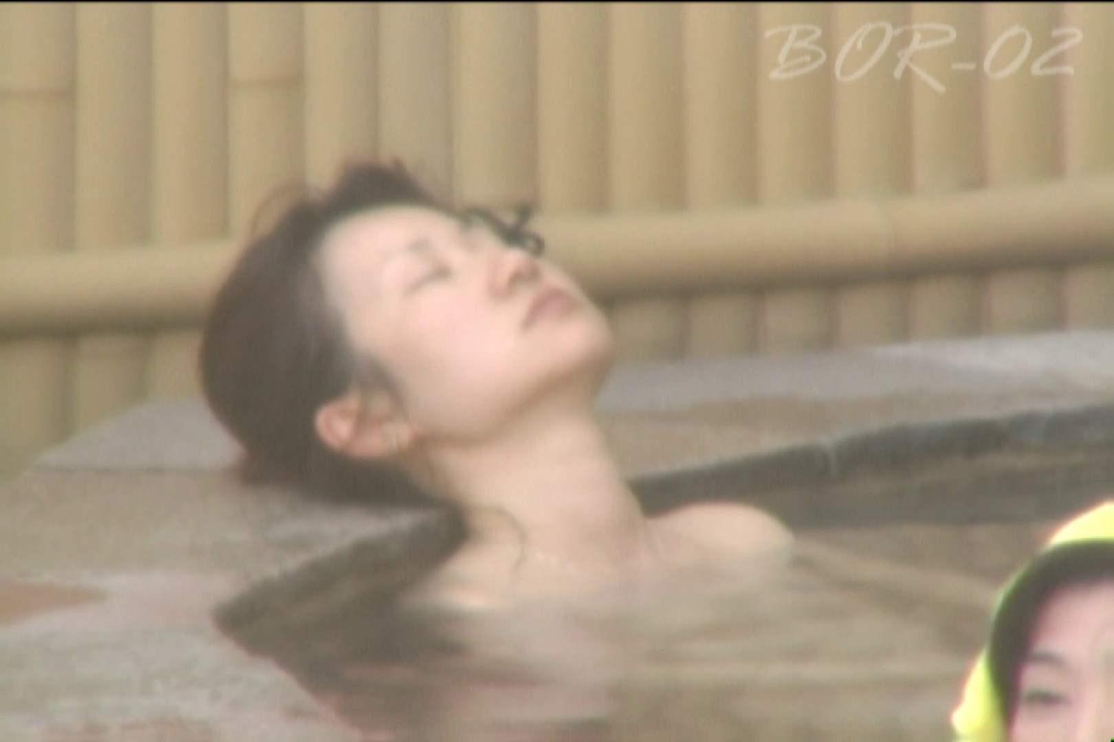 Aquaな露天風呂Vol.477 露天風呂 性交動画流出 79連発 26