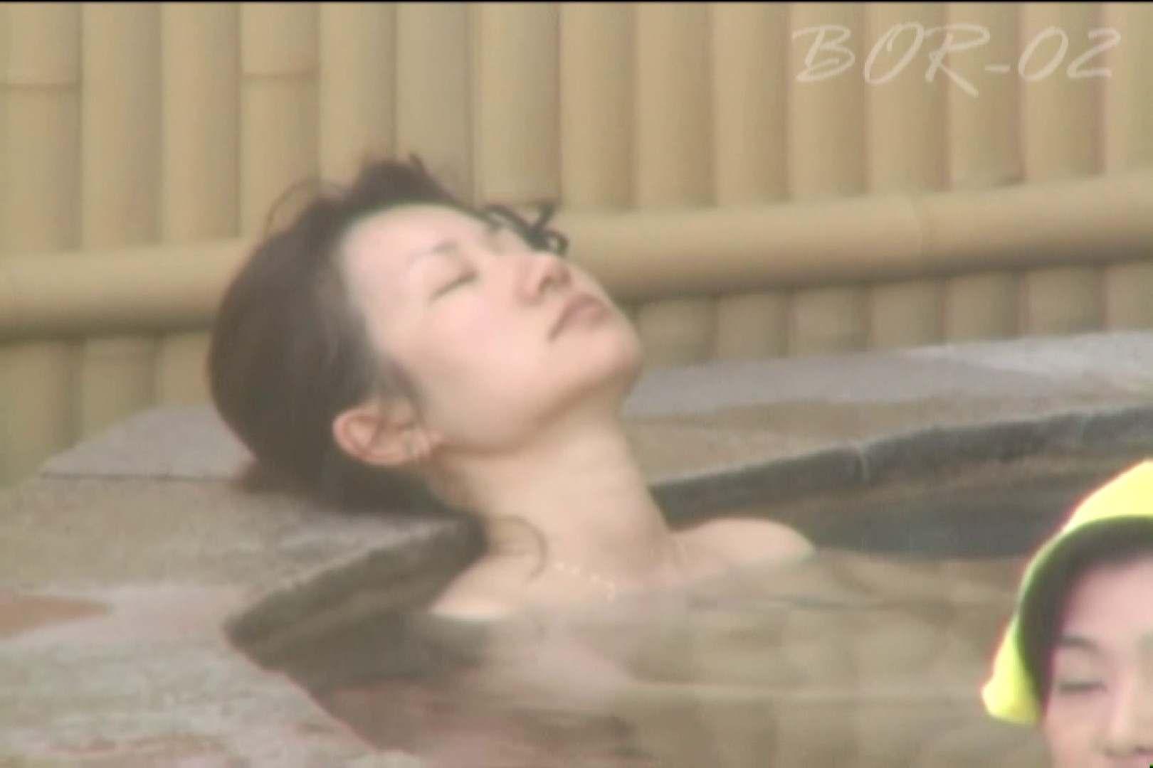 Aquaな露天風呂Vol.477 露天風呂 性交動画流出 79連発 32