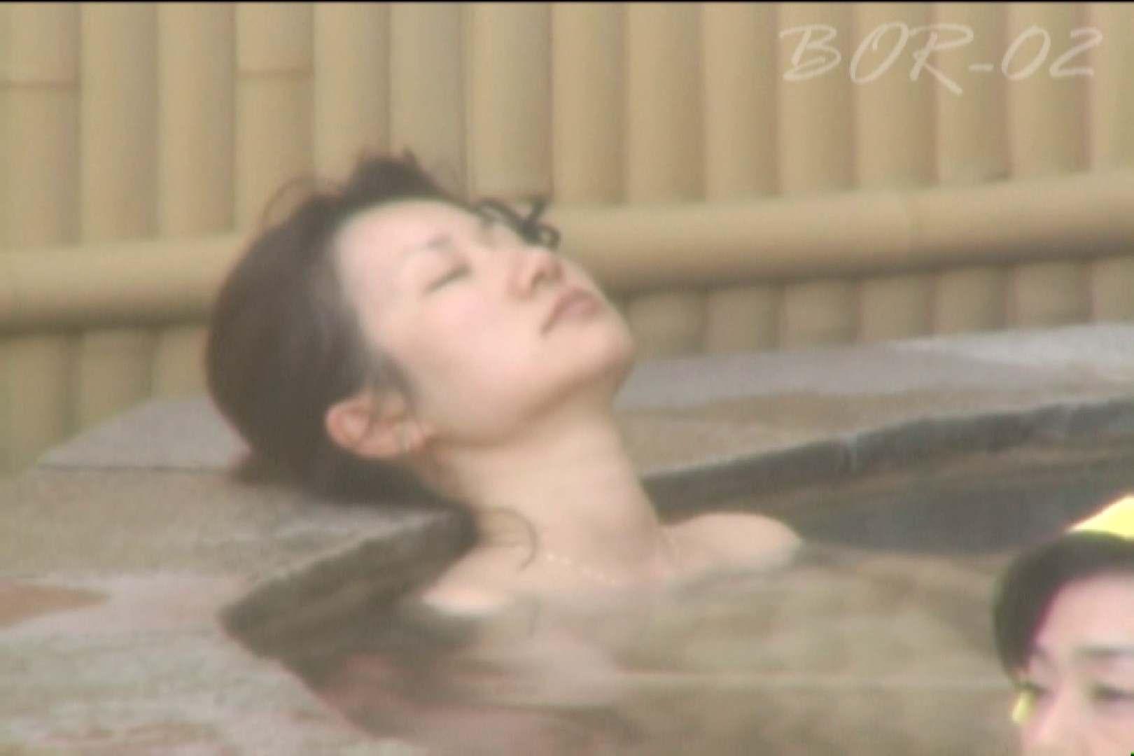 Aquaな露天風呂Vol.477 露天風呂 性交動画流出 79連発 35