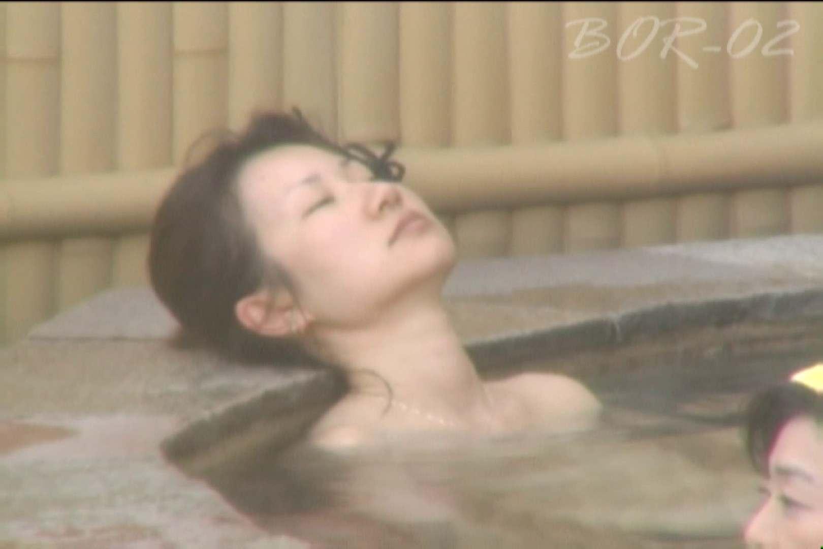 Aquaな露天風呂Vol.477 盗撮  79連発 36
