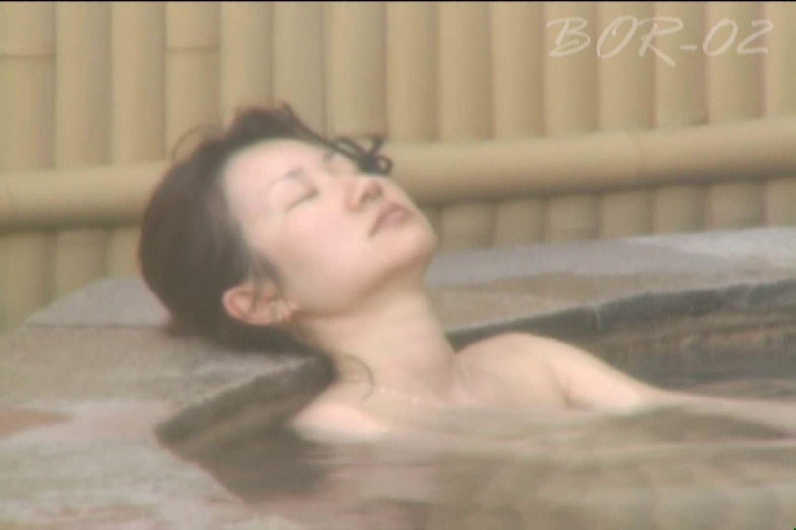 Aquaな露天風呂Vol.477 盗撮 | OLのエロ生活  79連発 40