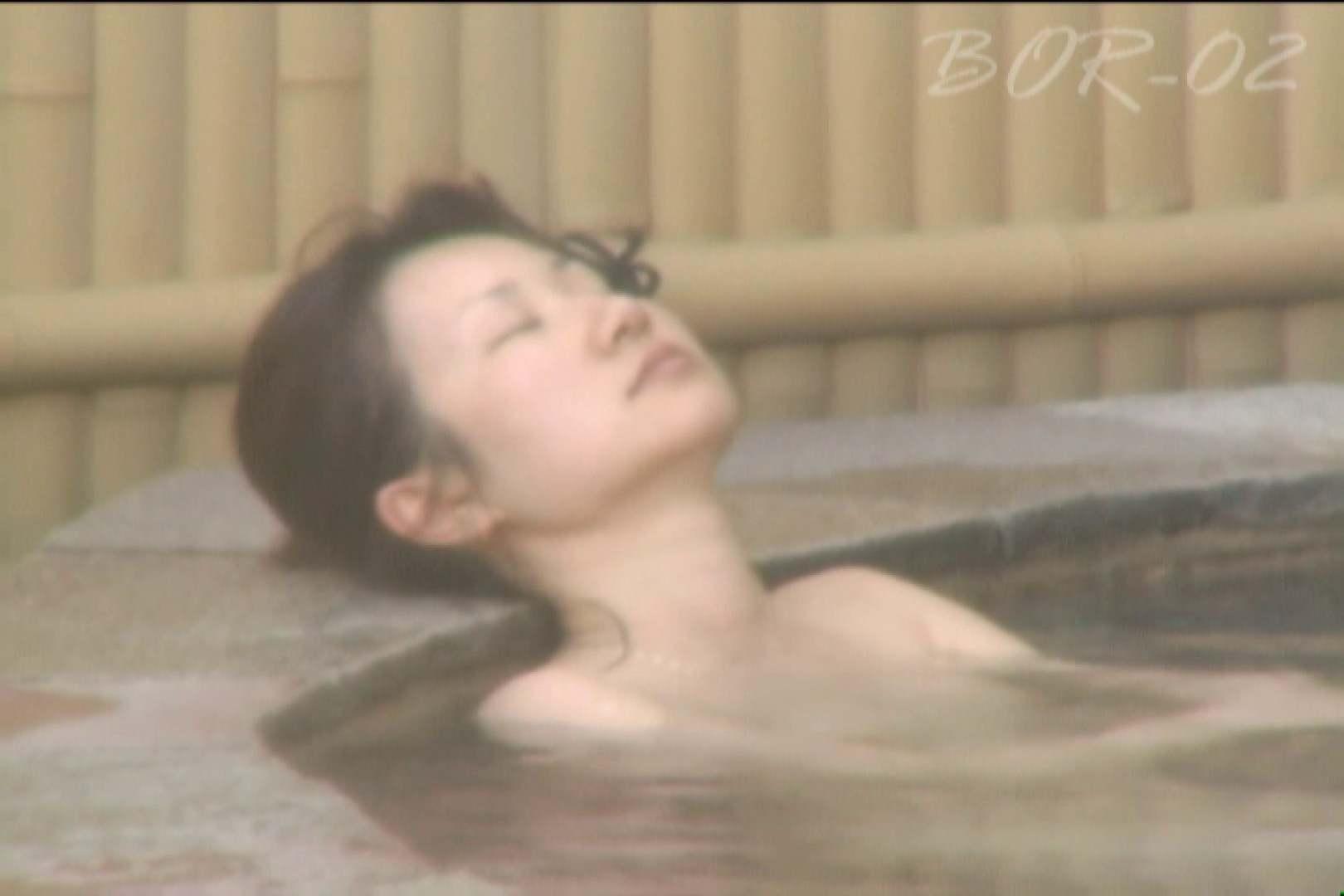 Aquaな露天風呂Vol.477 露天風呂 性交動画流出 79連発 41