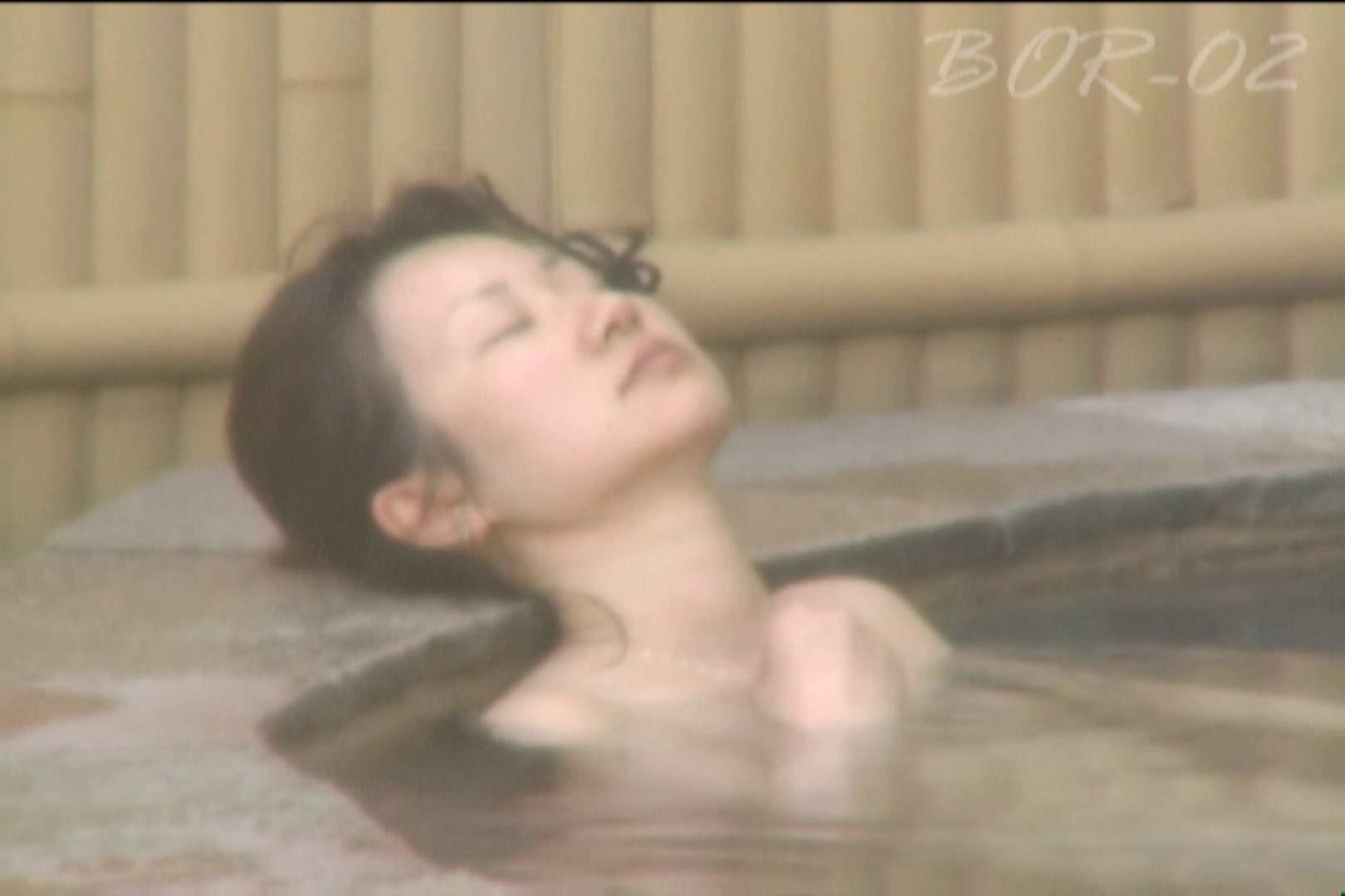 無料アダルト動画:Aquaな露天風呂Vol.477:のぞき本舗 中村屋
