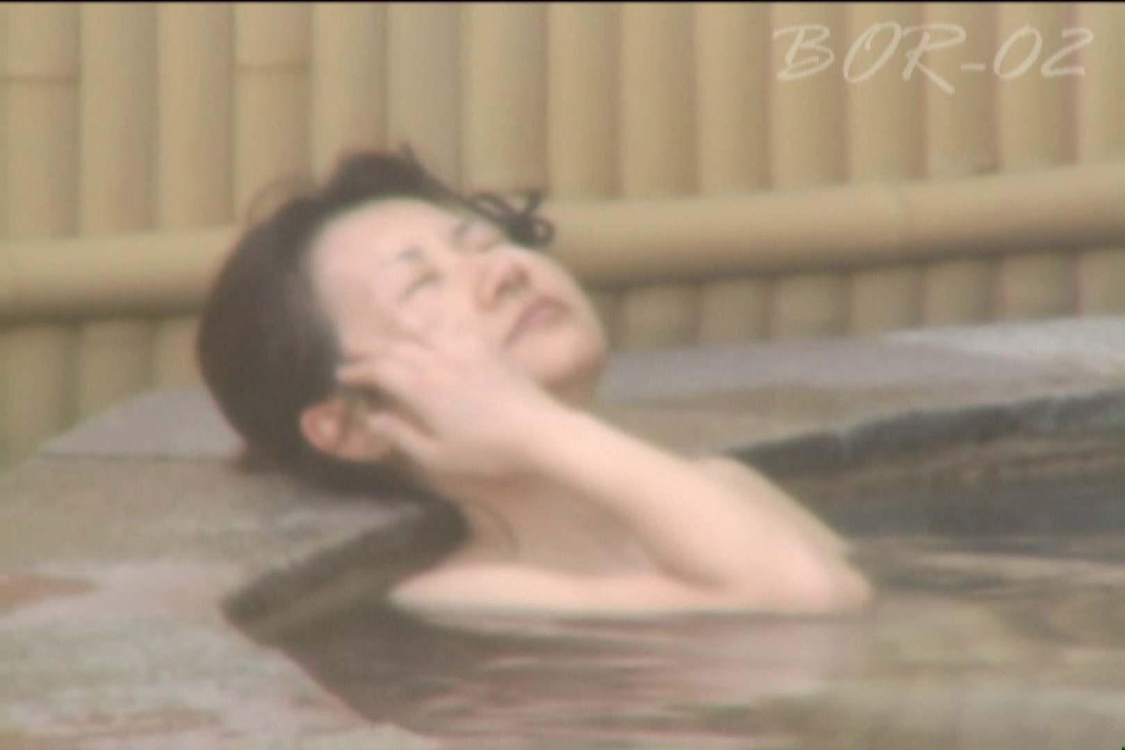 Aquaな露天風呂Vol.477 盗撮  79連発 45