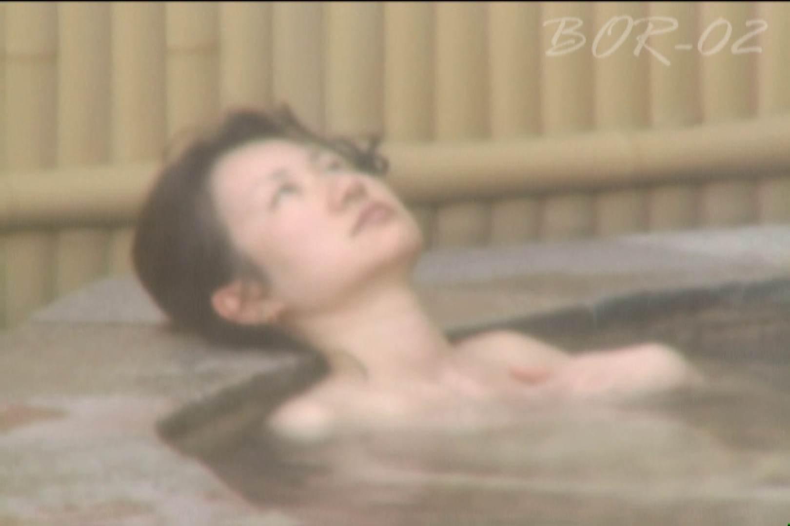 Aquaな露天風呂Vol.477 露天風呂 性交動画流出 79連発 47