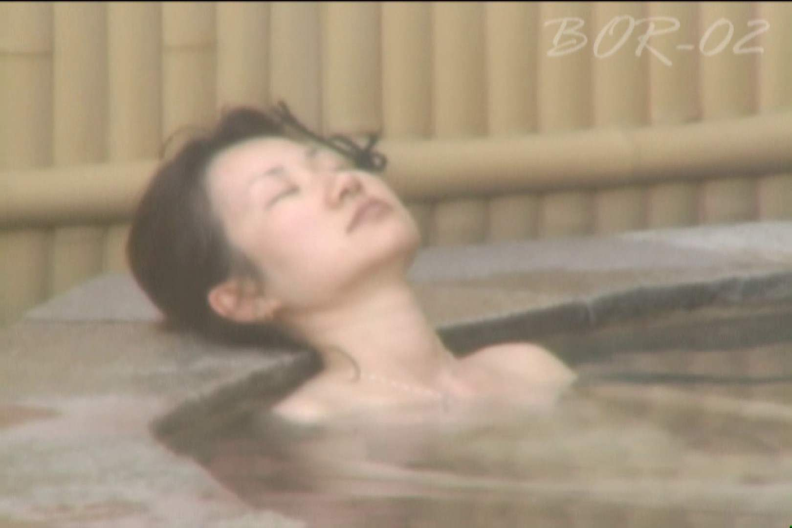 Aquaな露天風呂Vol.477 盗撮  79連発 51