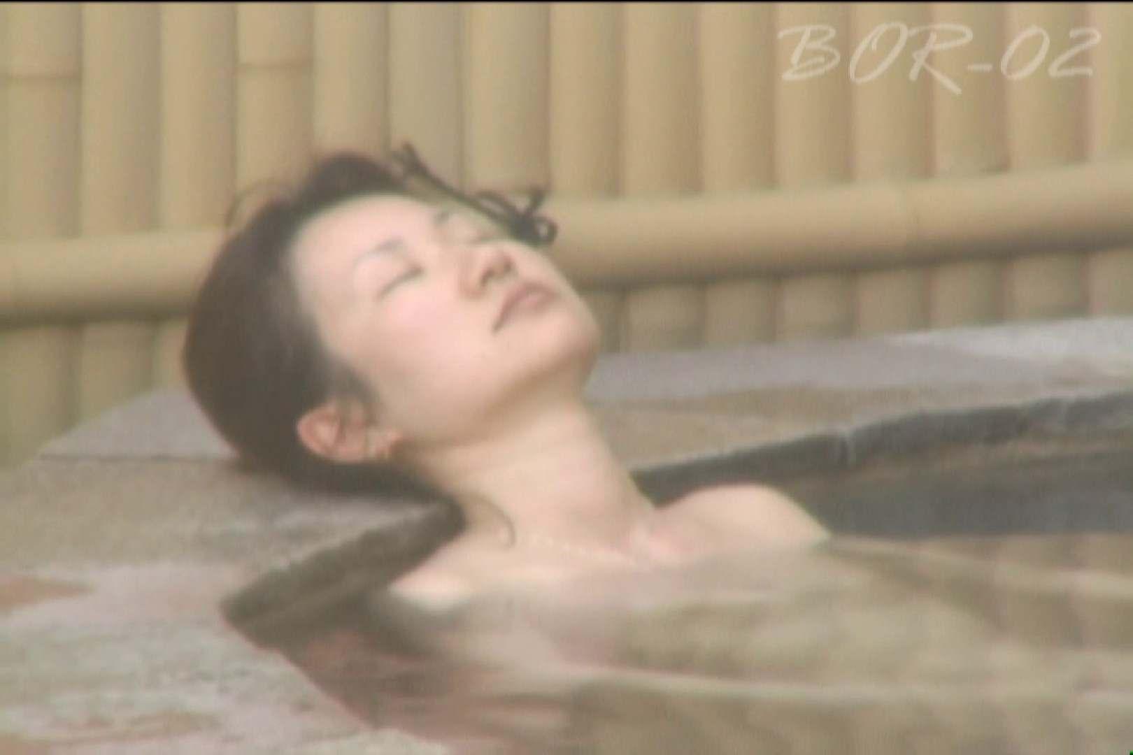 Aquaな露天風呂Vol.477 露天風呂 性交動画流出 79連発 53