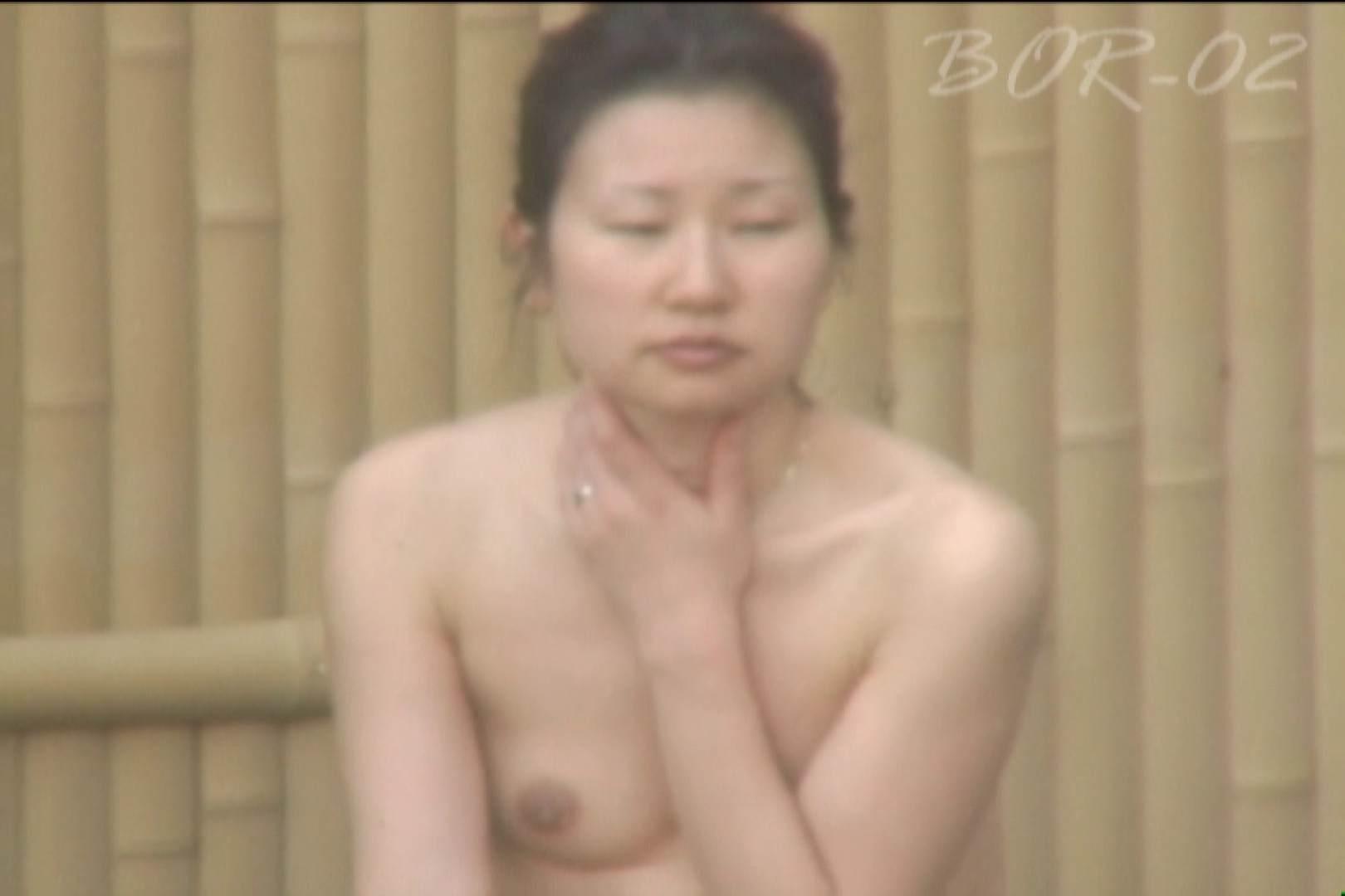 Aquaな露天風呂Vol.477 盗撮  79連発 63