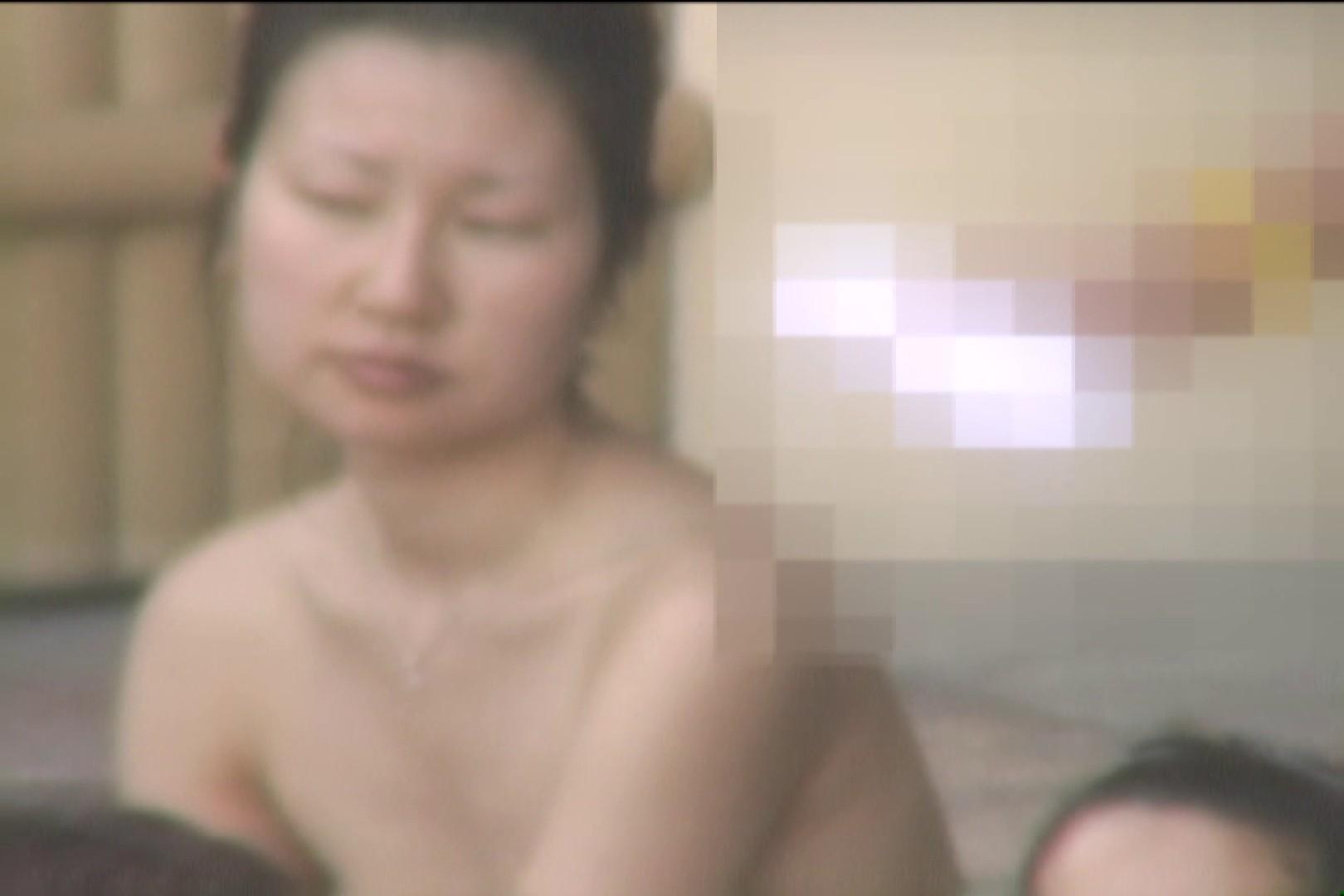 Aquaな露天風呂Vol.477 盗撮 | OLのエロ生活  79連発 79