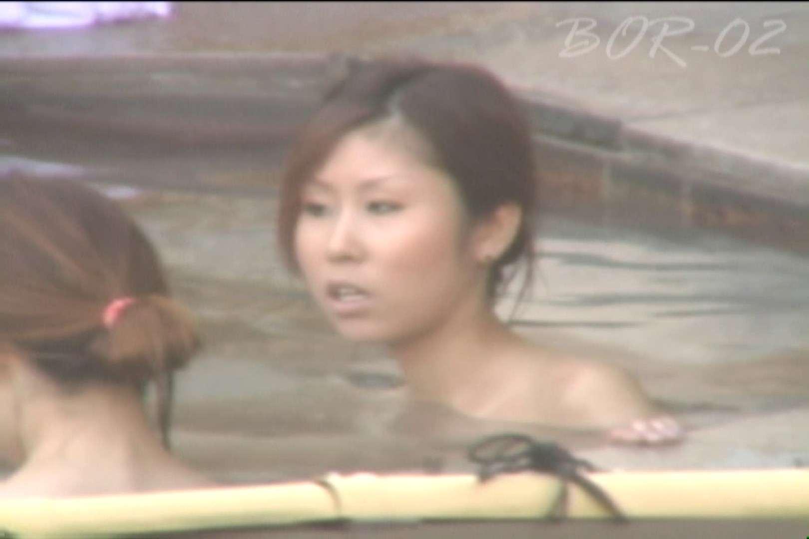 無料アダルト動画:Aquaな露天風呂Vol.478:のぞき本舗 中村屋