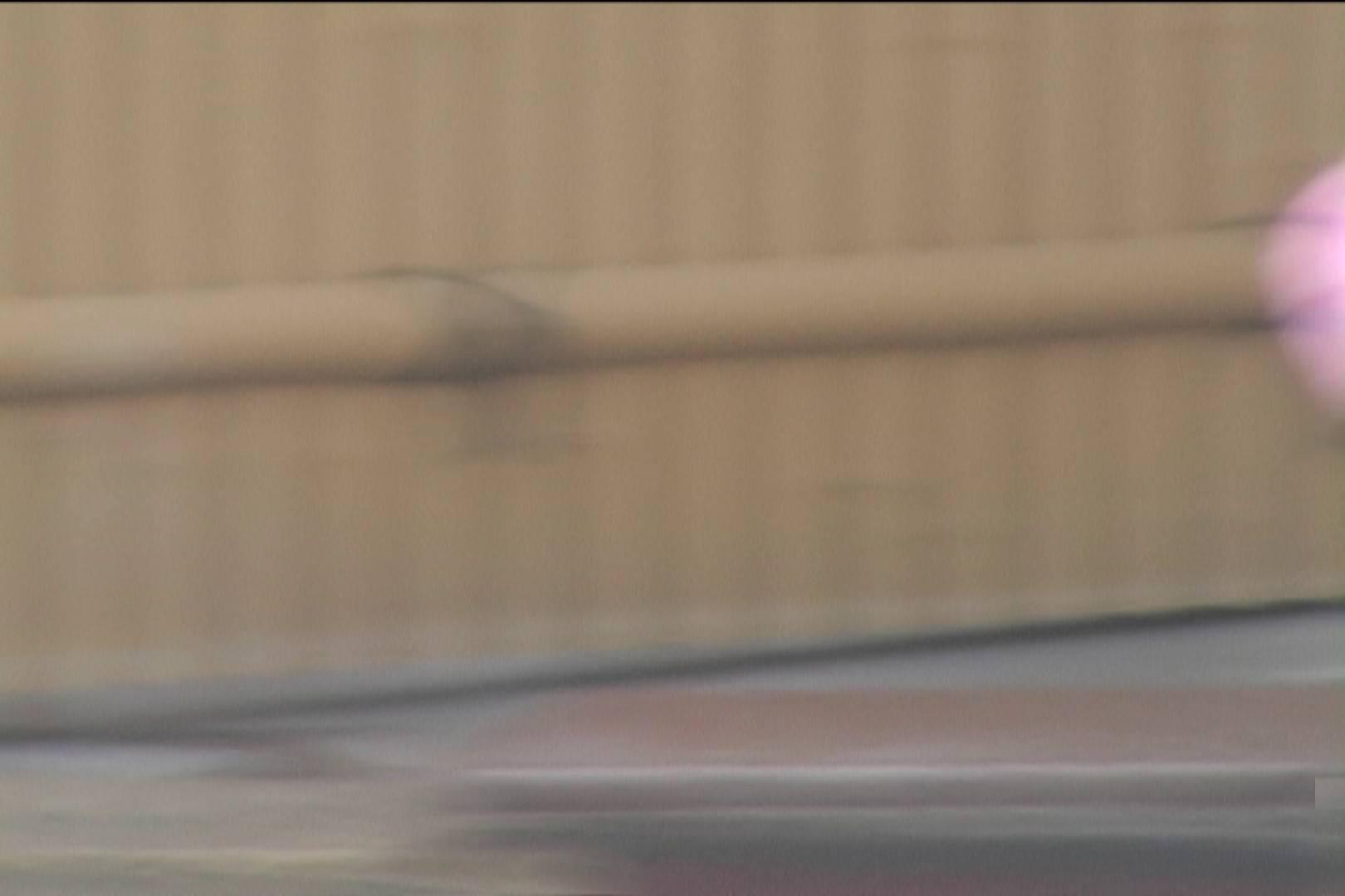 Aquaな露天風呂Vol.525 OLのエロ生活 盗み撮り動画キャプチャ 106連発 65