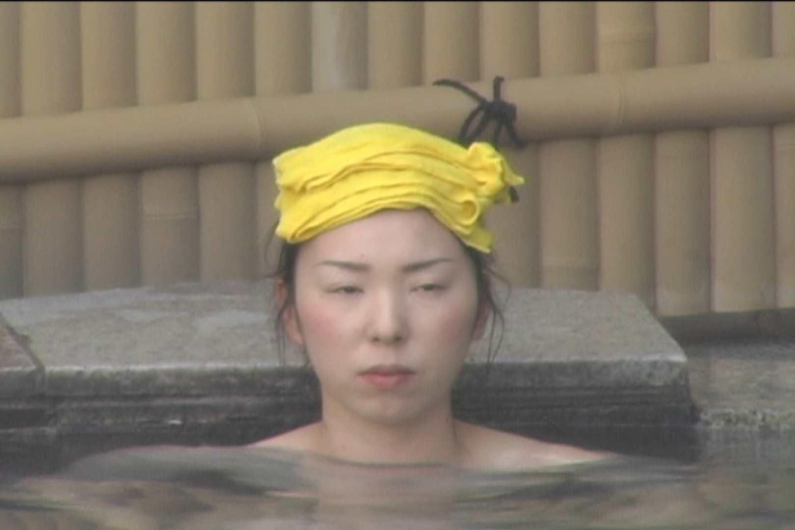 Aquaな露天風呂Vol.529 OLのエロ生活 おめこ無修正画像 42連発 17