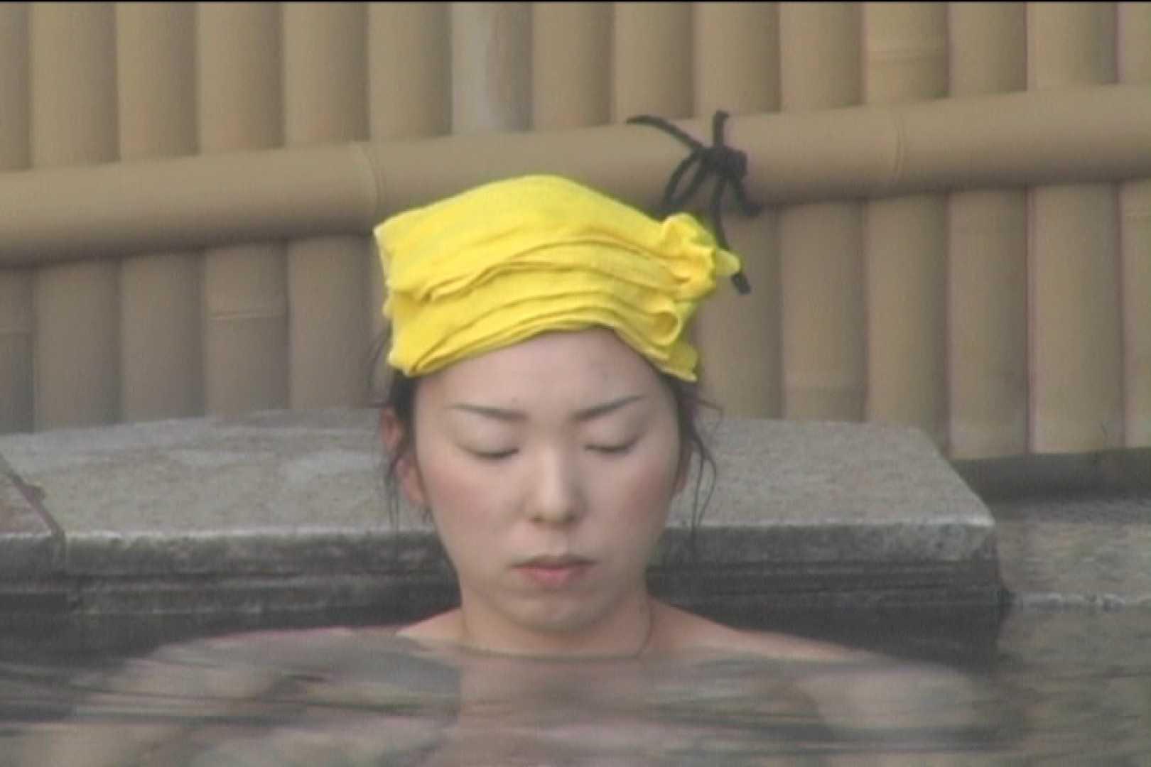 Aquaな露天風呂Vol.529 盗撮 | 露天風呂  42連発 22