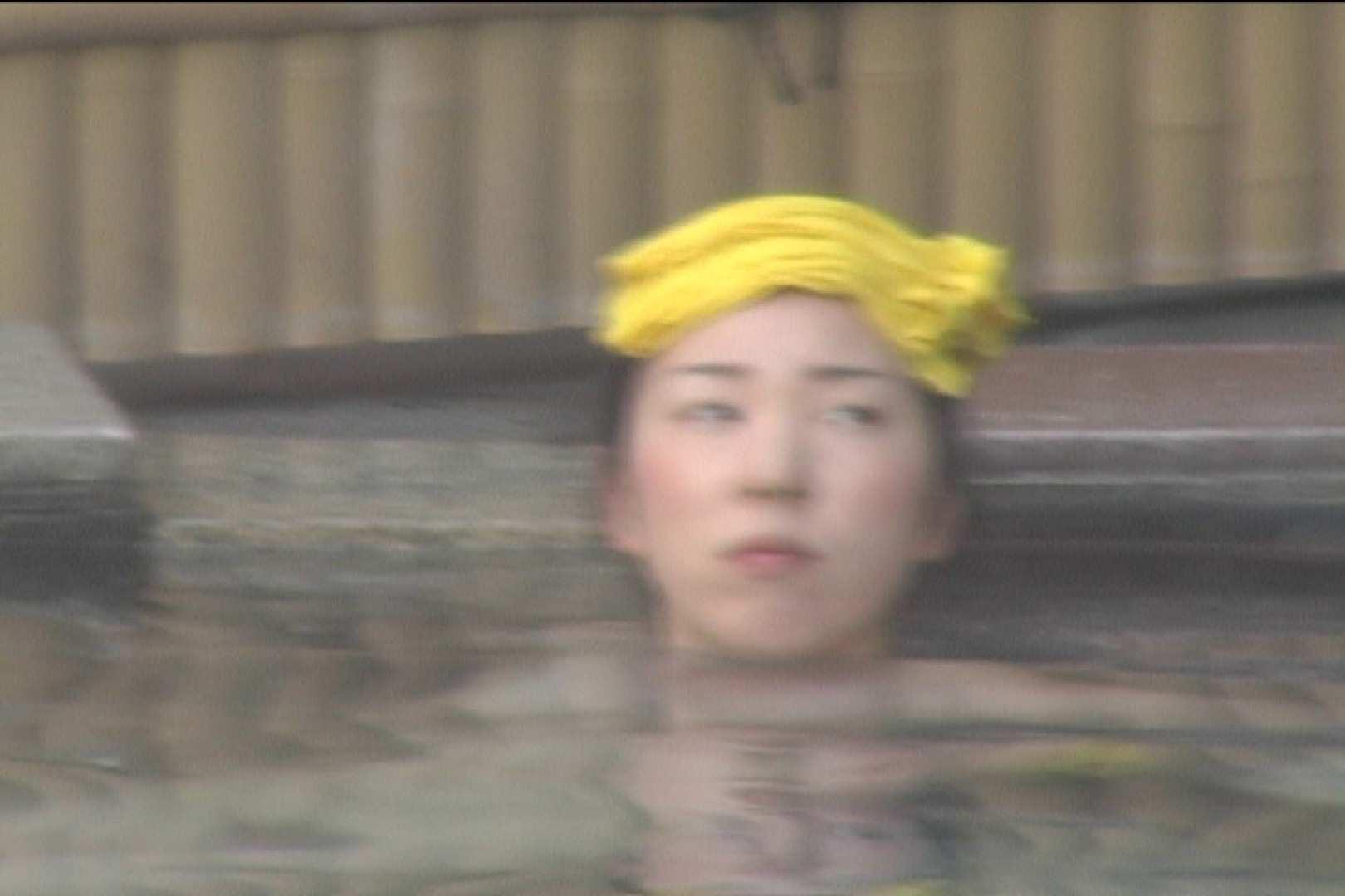 Aquaな露天風呂Vol.529 盗撮 | 露天風呂  42連発 40