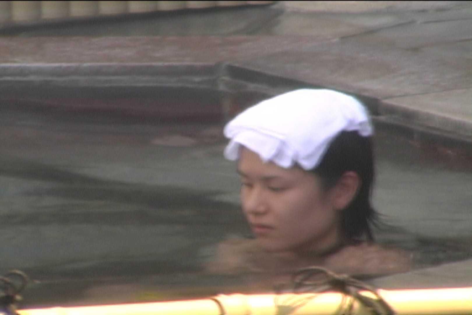 Aquaな露天風呂Vol.530 盗撮 | 露天風呂  98連発 1