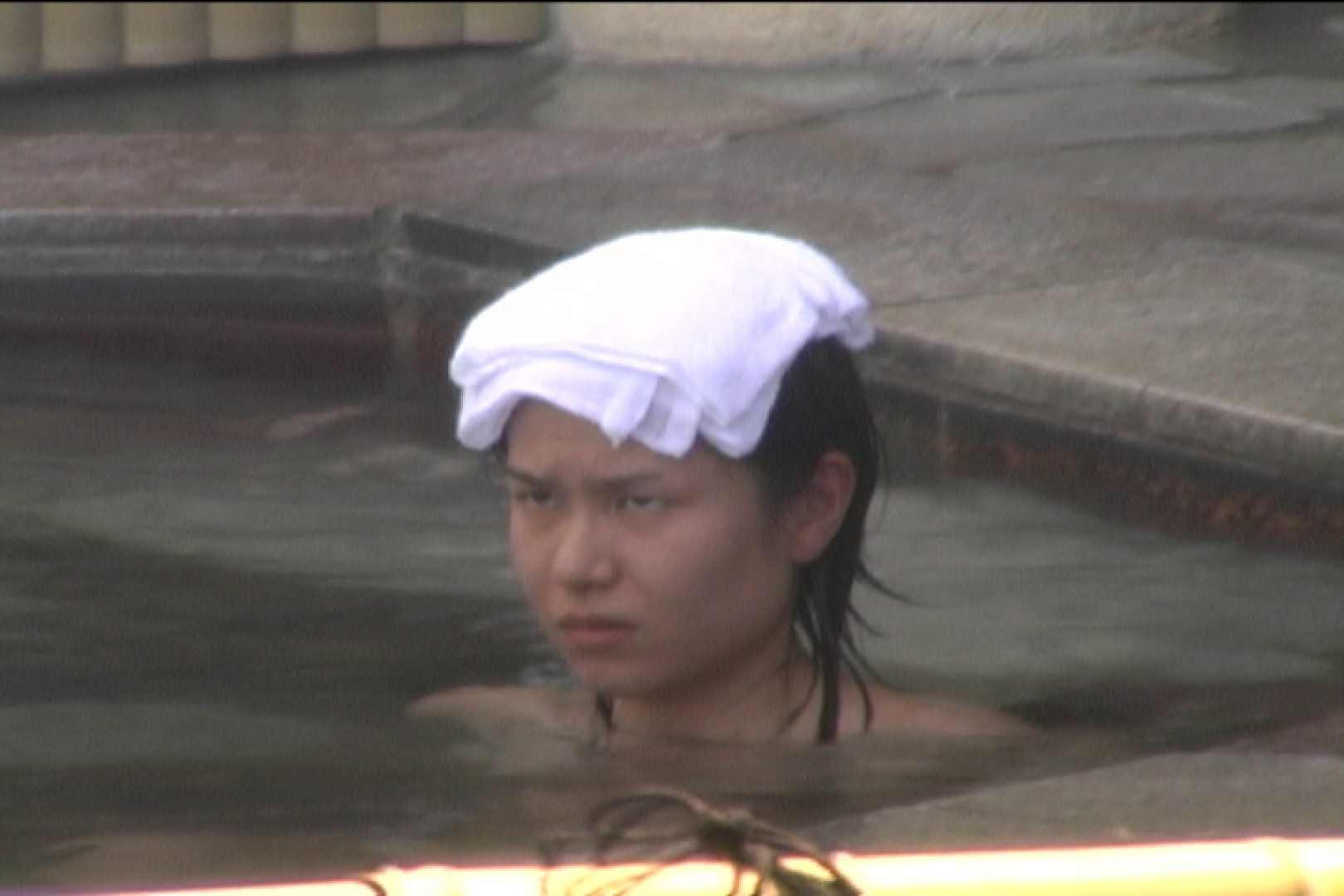 Aquaな露天風呂Vol.530 盗撮  98連発 3