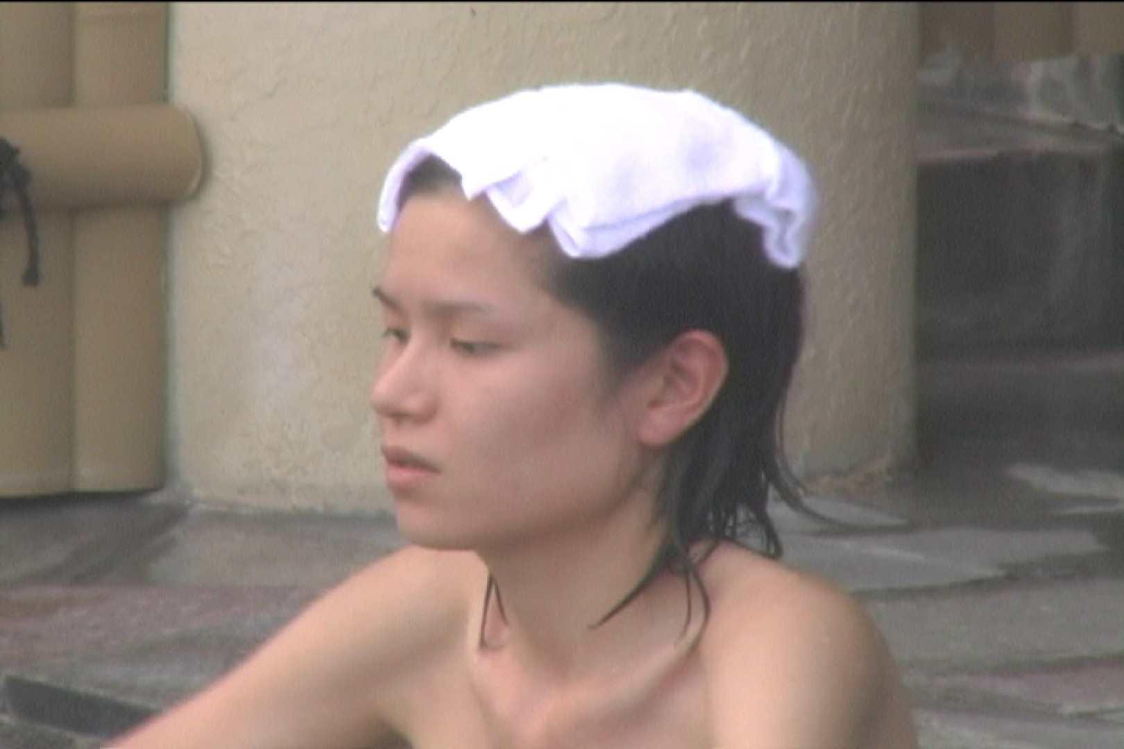 Aquaな露天風呂Vol.530 盗撮  98連発 66
