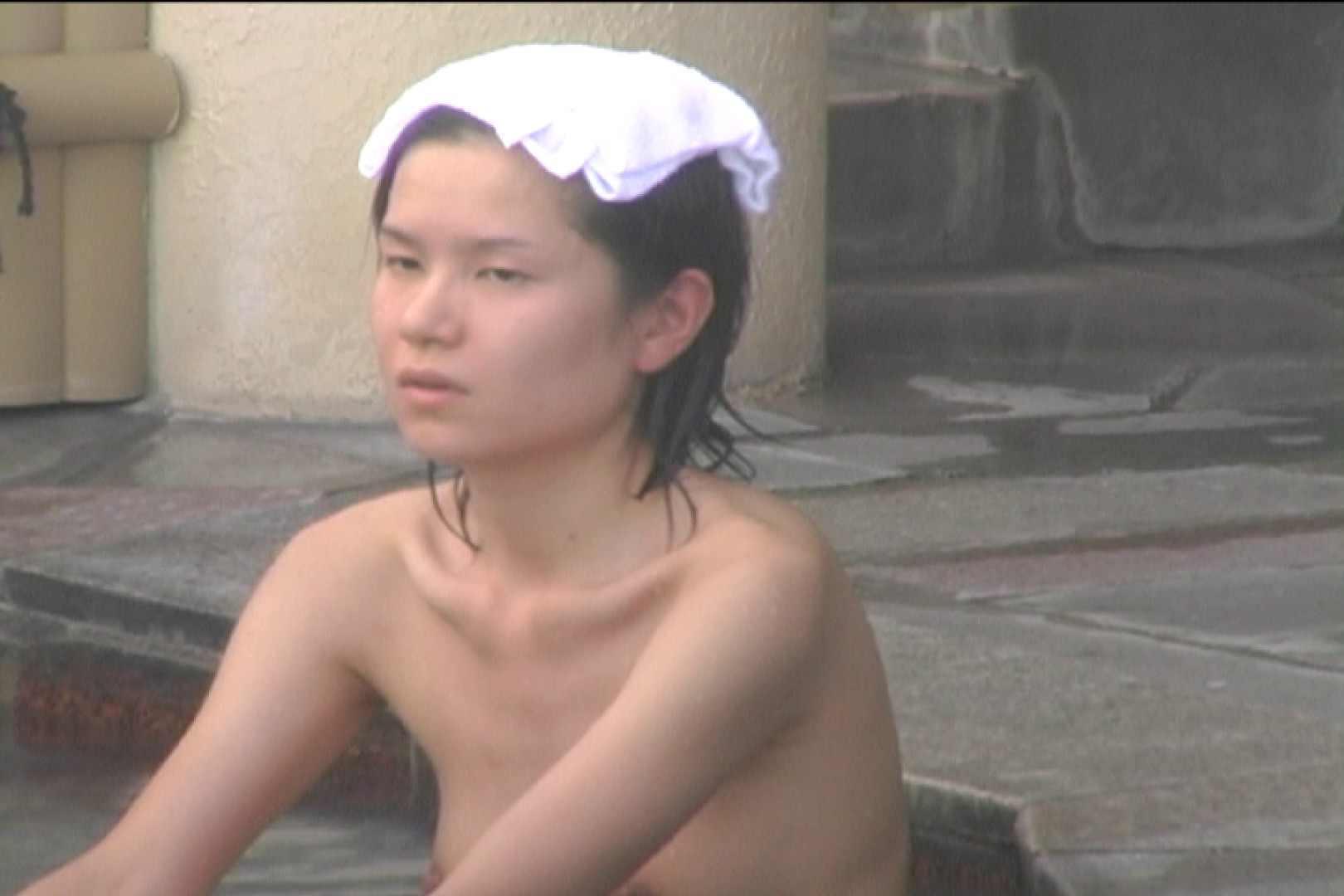 Aquaな露天風呂Vol.530 OLのエロ生活 隠し撮りオマンコ動画紹介 98連発 83