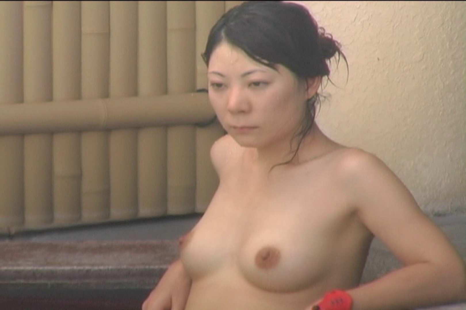 Aquaな露天風呂Vol.533 盗撮  68連発 12