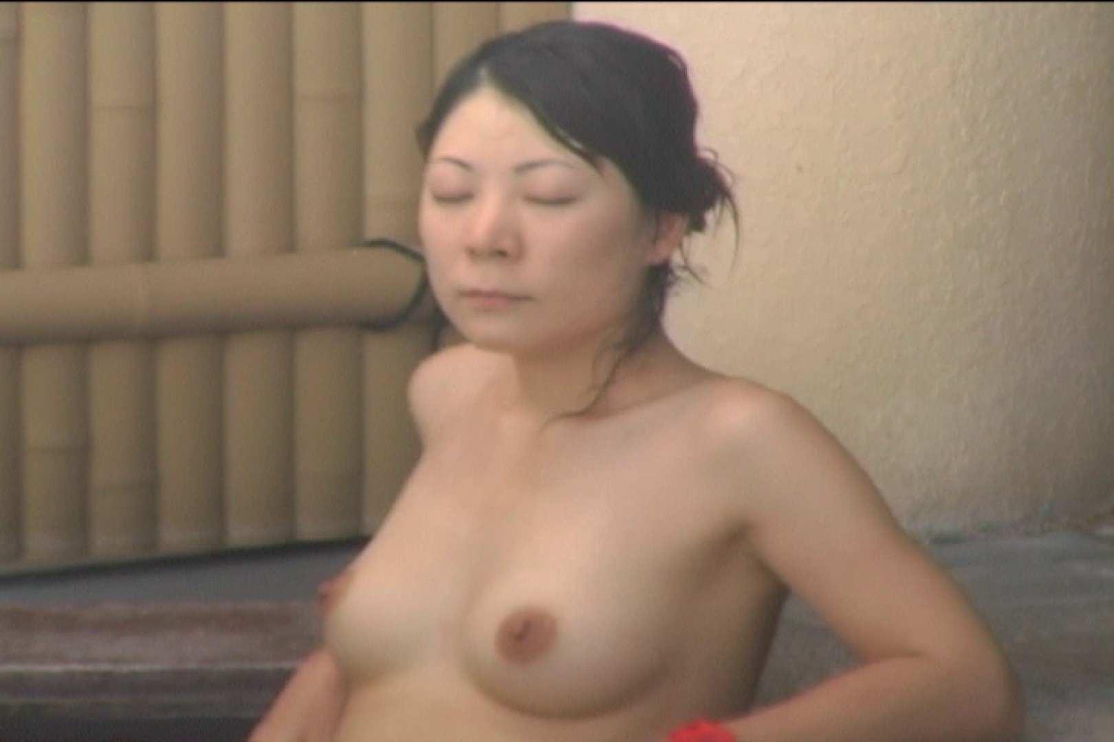 Aquaな露天風呂Vol.533 盗撮  68連発 15