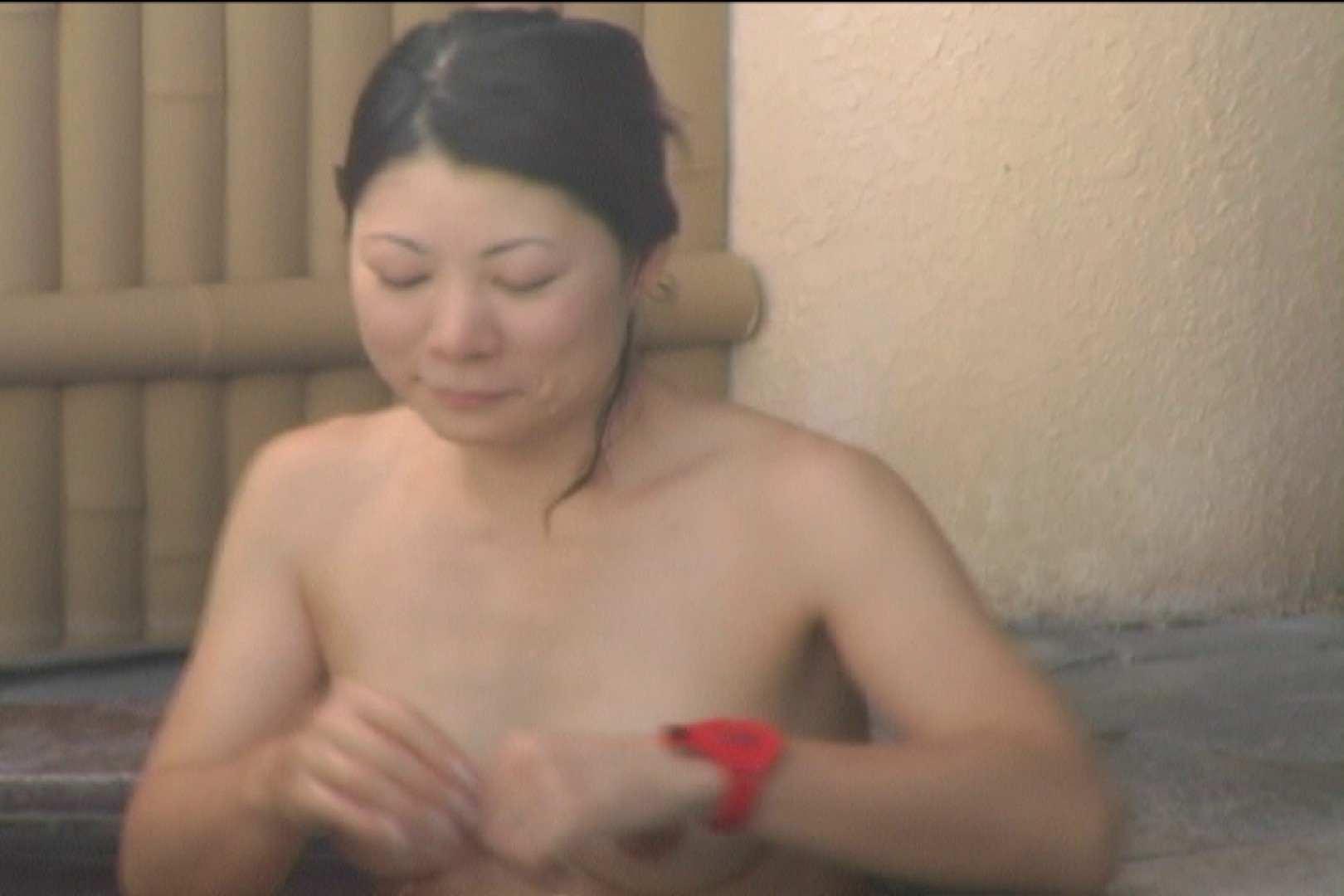 Aquaな露天風呂Vol.533 露天風呂 AV無料動画キャプチャ 68連発 32