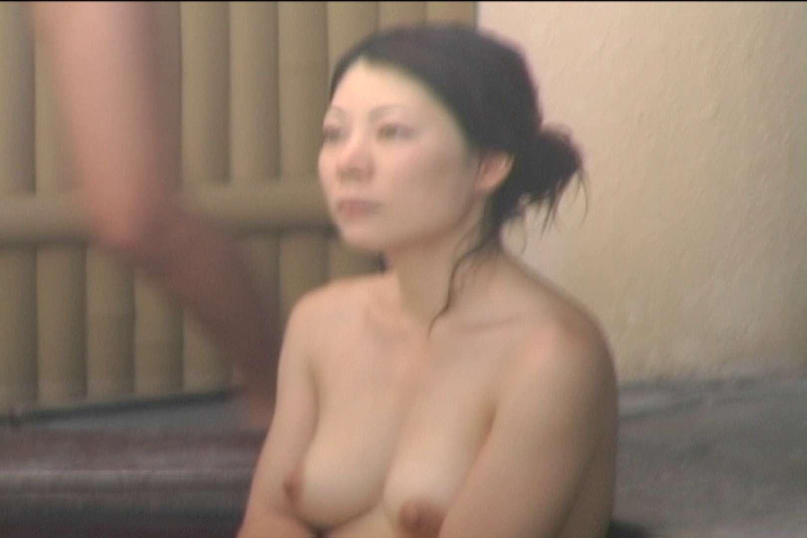 Aquaな露天風呂Vol.533 露天風呂 AV無料動画キャプチャ 68連発 38