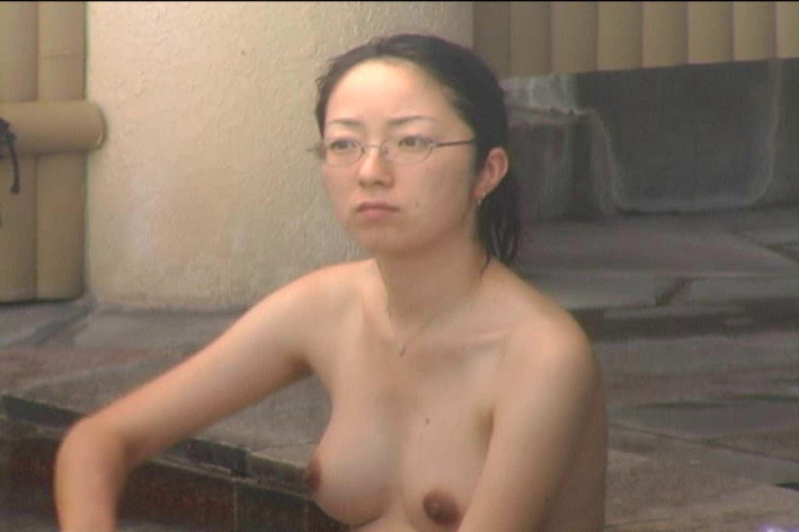 無料アダルト動画:Aquaな露天風呂Vol.534:のぞき本舗 中村屋