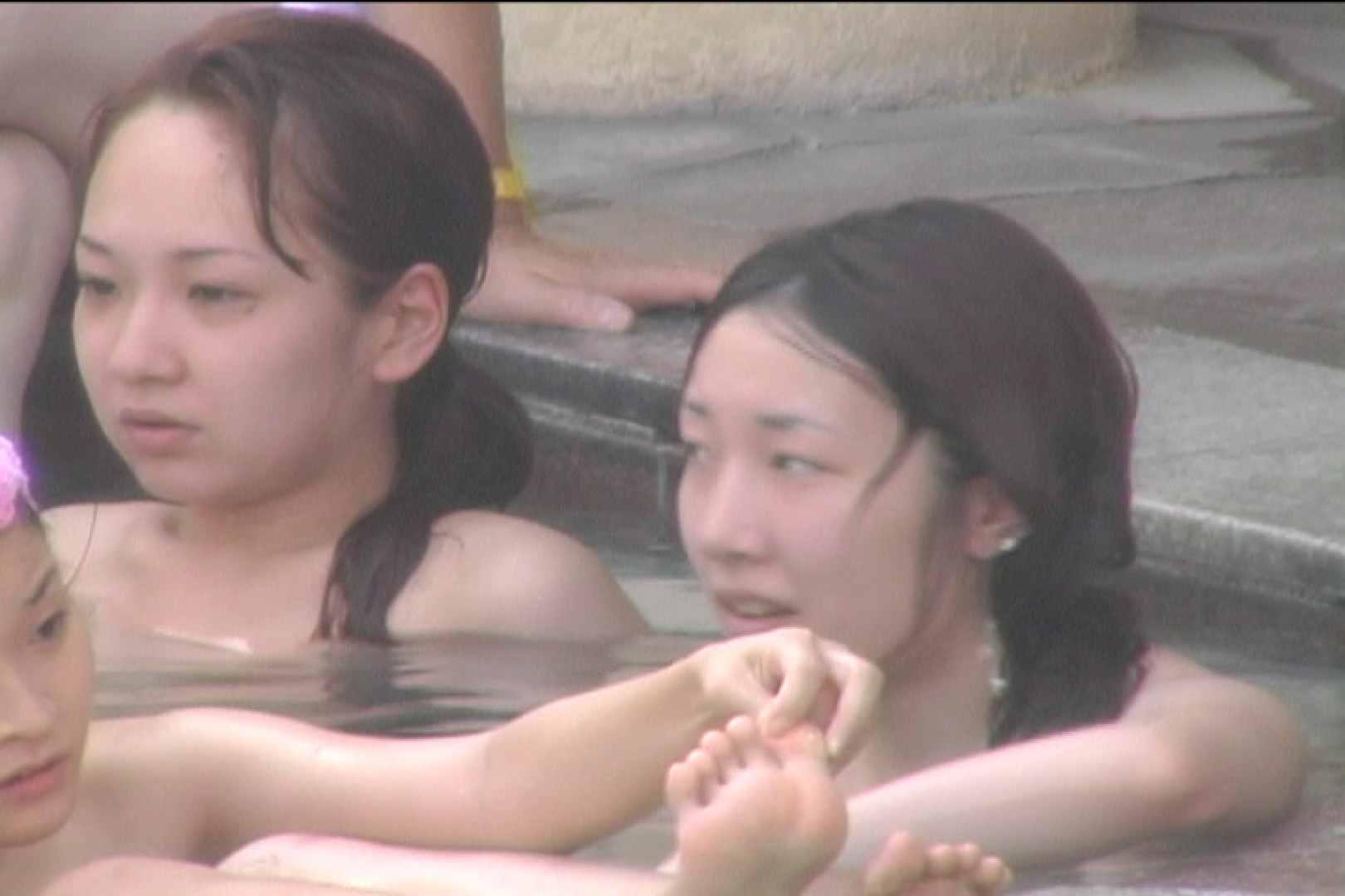 Aquaな露天風呂Vol.536 盗撮 オマンコ無修正動画無料 94連発 44