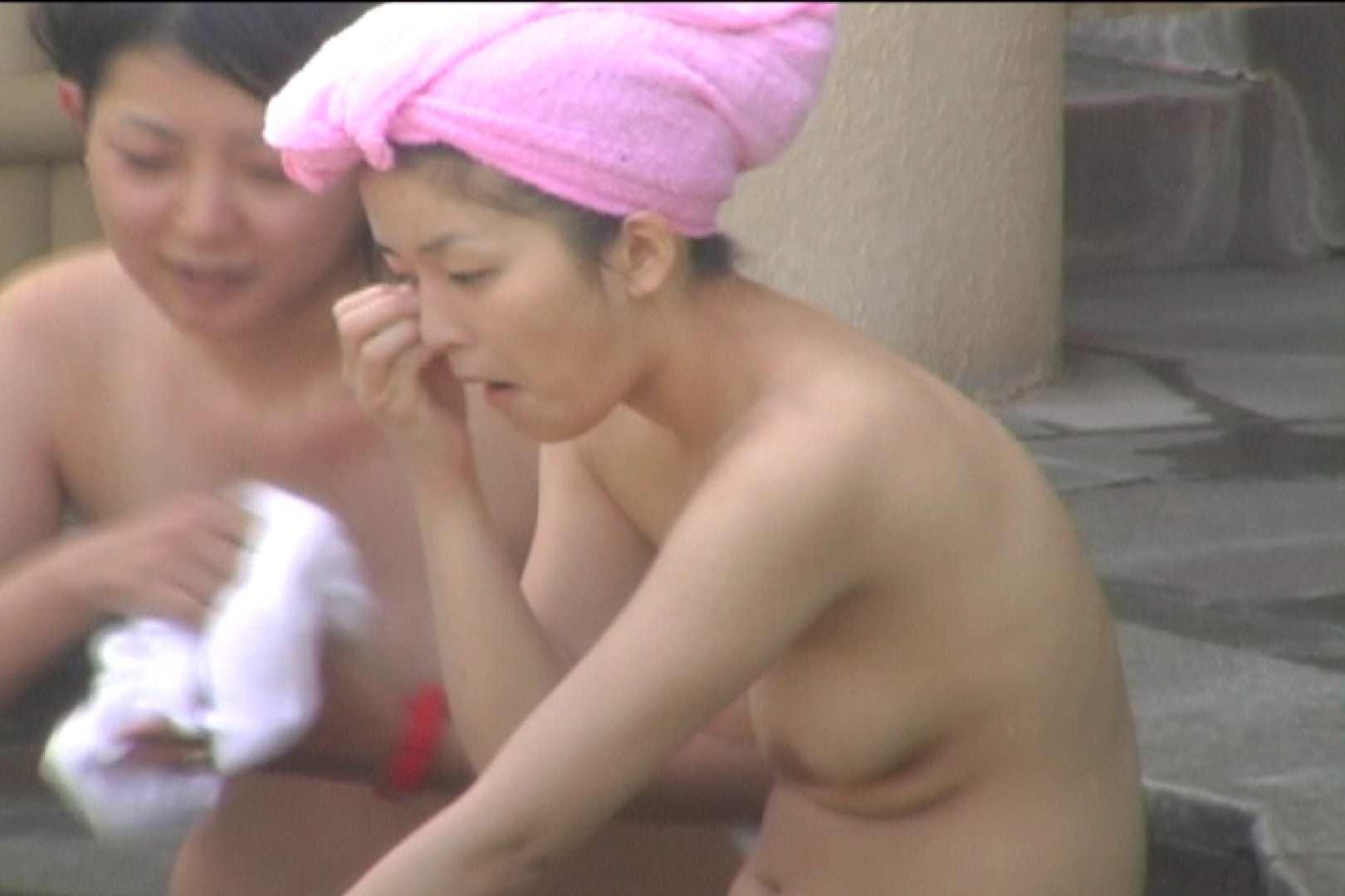 Aquaな露天風呂Vol.536 盗撮 オマンコ無修正動画無料 94連発 92