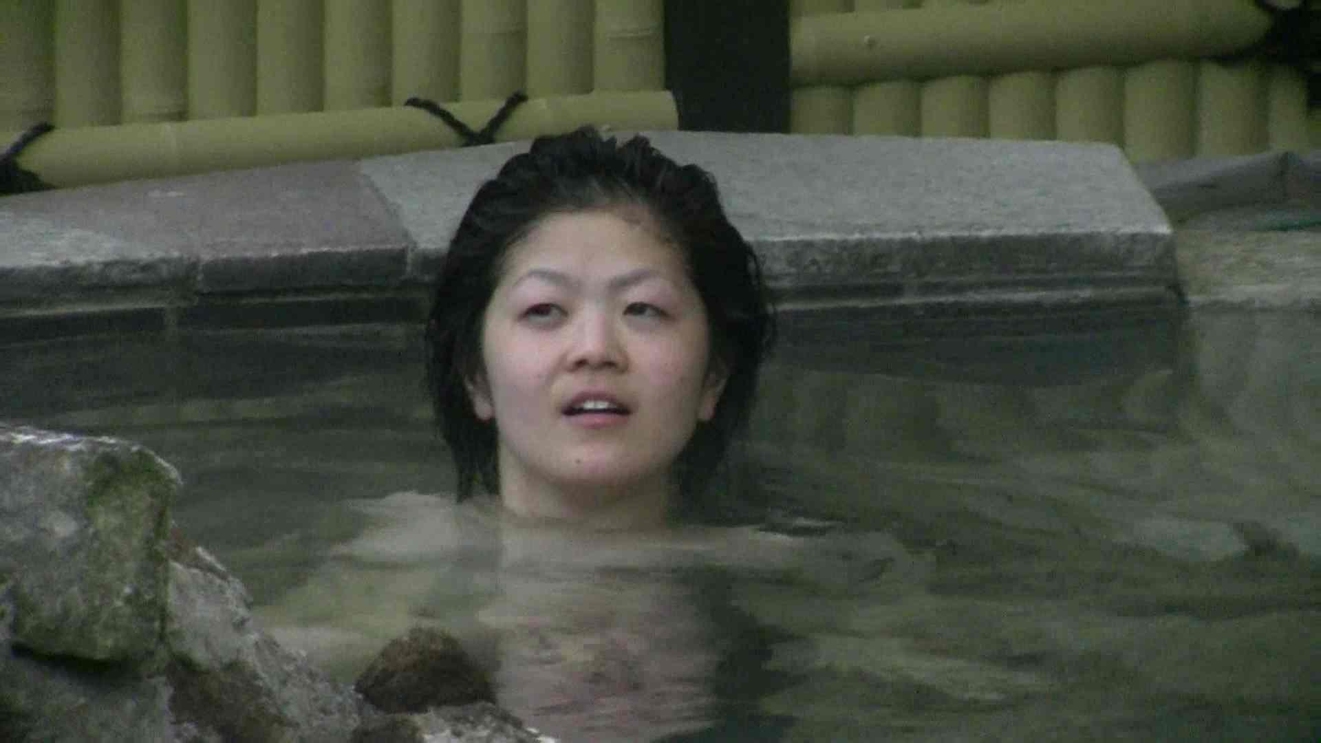 Aquaな露天風呂Vol.538 OLのエロ生活  90連発 3