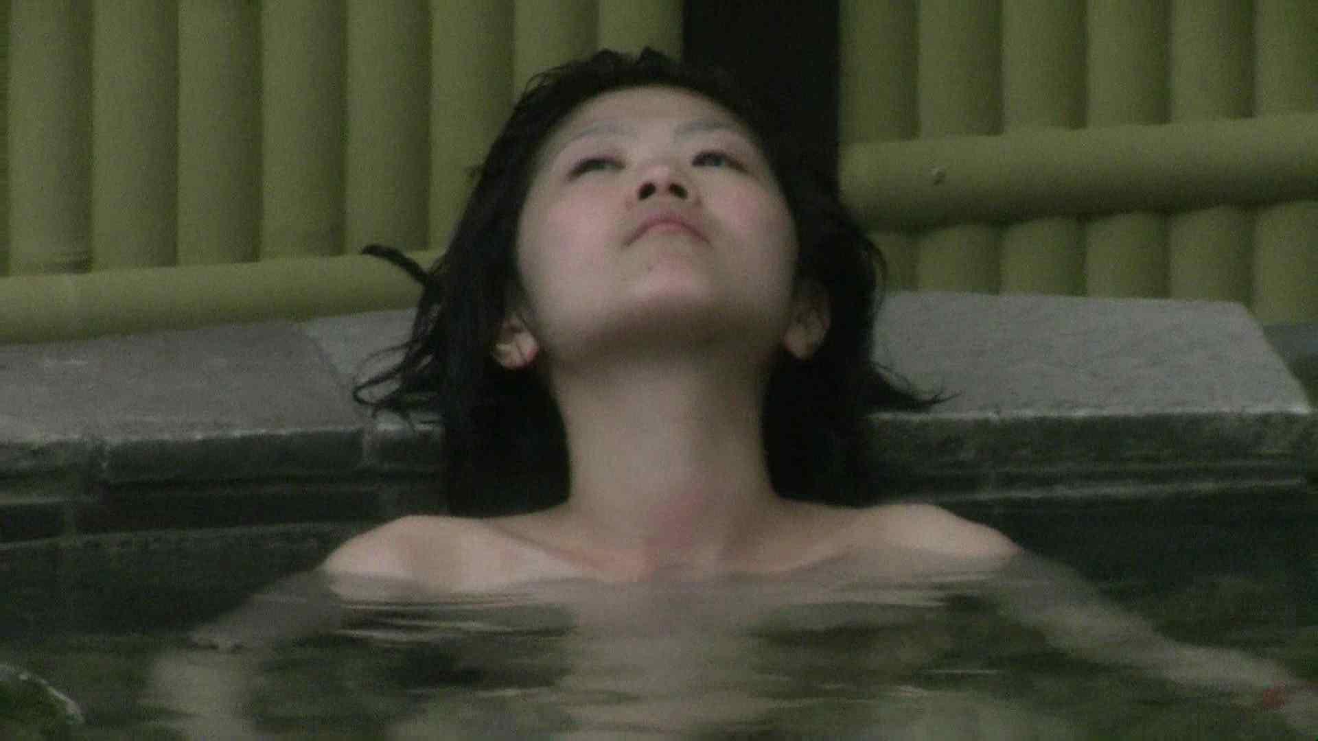 Aquaな露天風呂Vol.538 OLのエロ生活   盗撮  90連発 13