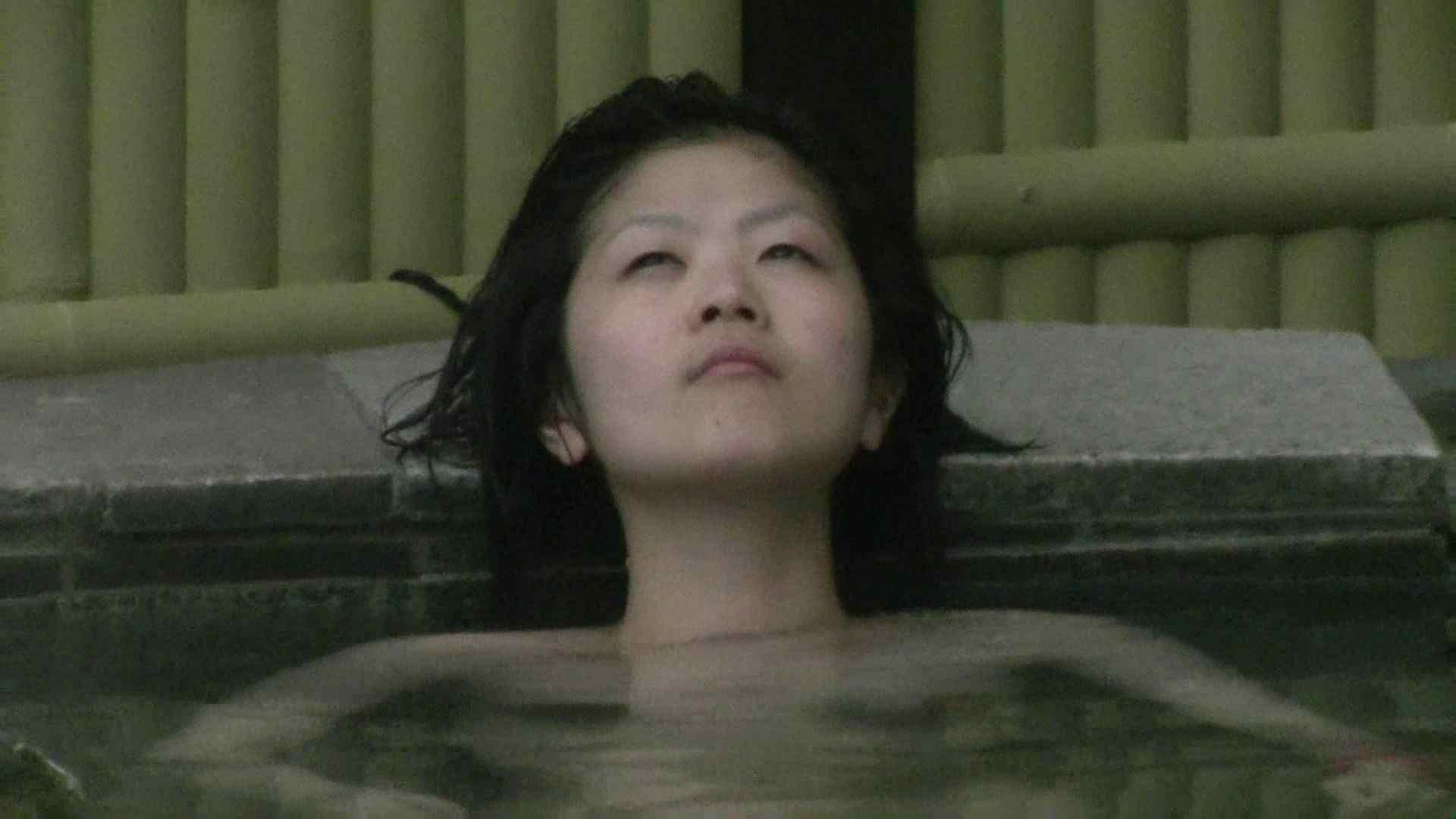 Aquaな露天風呂Vol.538 OLのエロ生活   盗撮  90連発 16