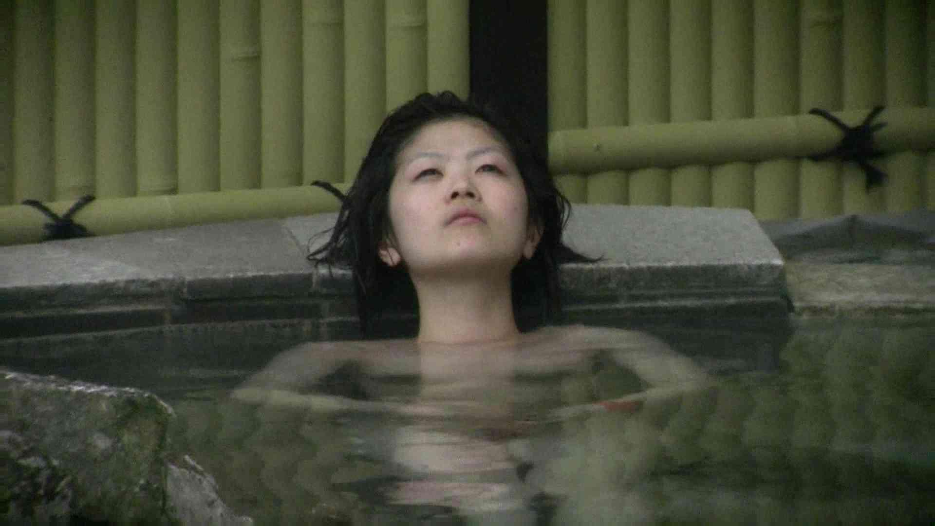 Aquaな露天風呂Vol.538 OLのエロ生活  90連発 18