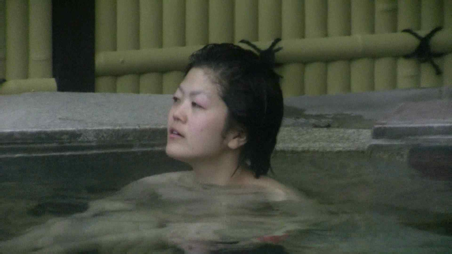 Aquaな露天風呂Vol.538 OLのエロ生活   盗撮  90連発 22