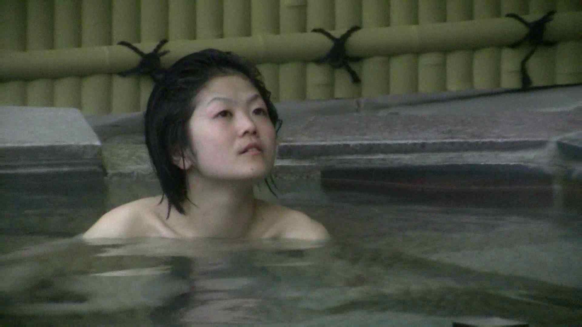 Aquaな露天風呂Vol.538 OLのエロ生活   盗撮  90連発 28
