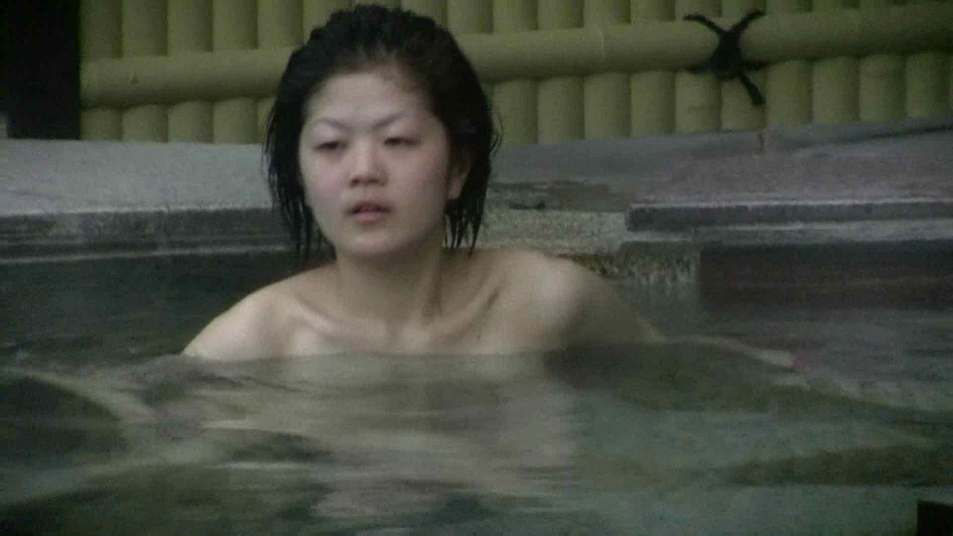 Aquaな露天風呂Vol.538 OLのエロ生活   盗撮  90連発 34