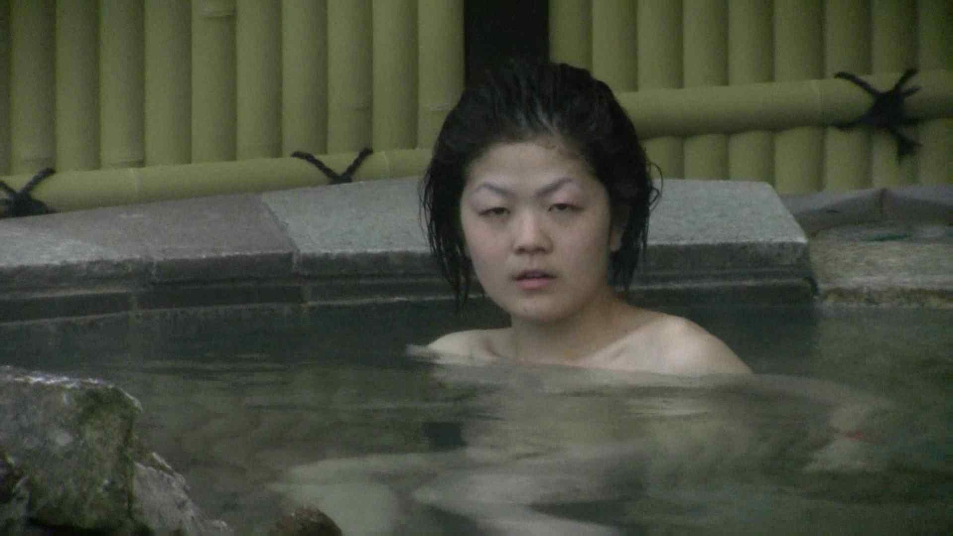 Aquaな露天風呂Vol.538 OLのエロ生活  90連発 39