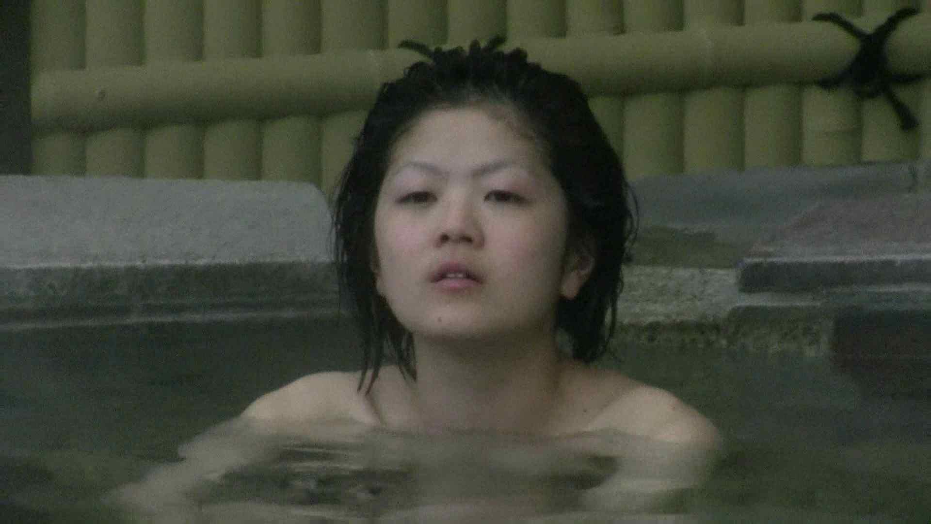 Aquaな露天風呂Vol.538 OLのエロ生活   盗撮  90連発 43