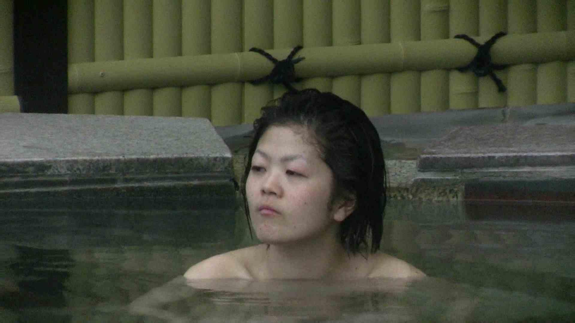 Aquaな露天風呂Vol.538 露天風呂 AV無料 90連発 56