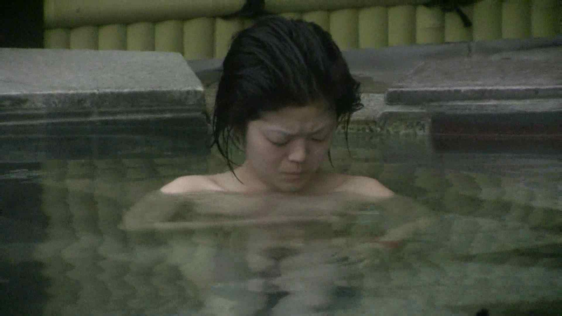 Aquaな露天風呂Vol.538 OLのエロ生活   盗撮  90連発 64