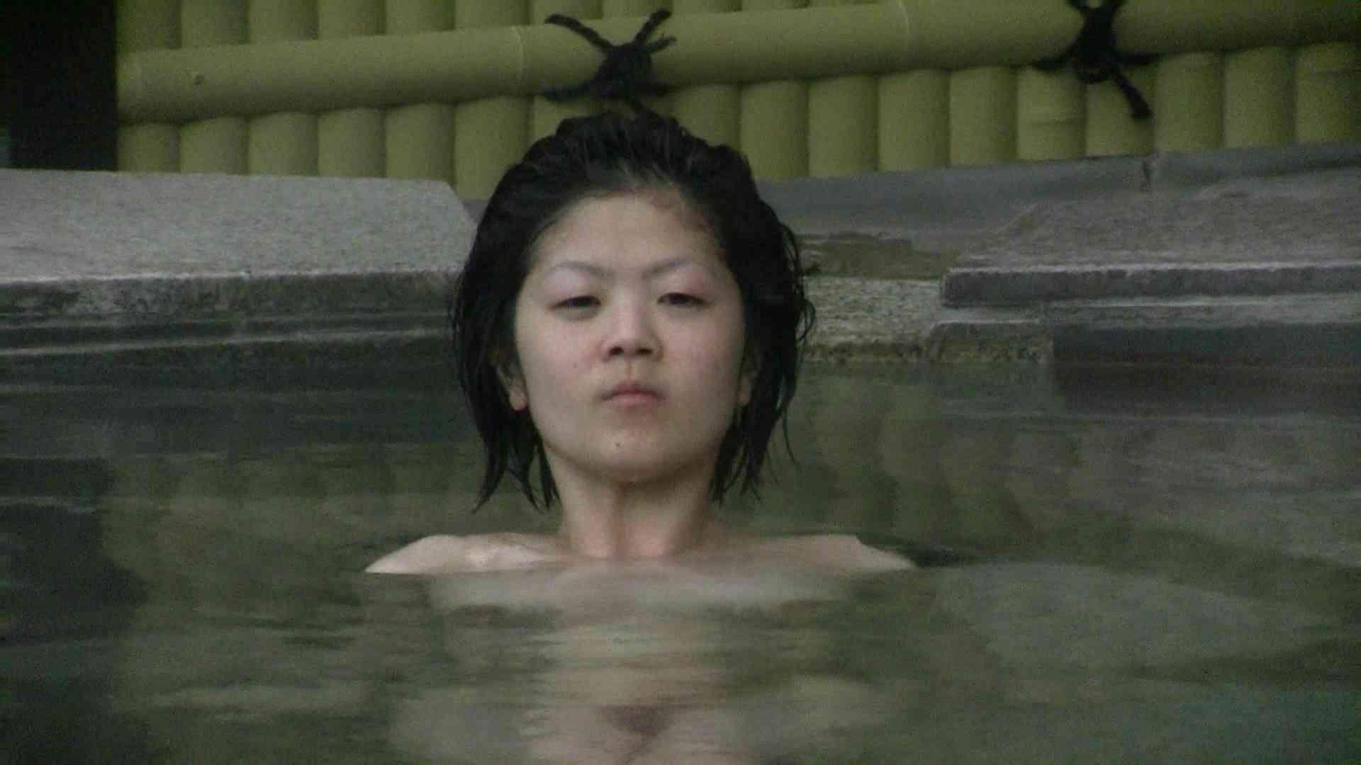 Aquaな露天風呂Vol.538 OLのエロ生活  90連発 69