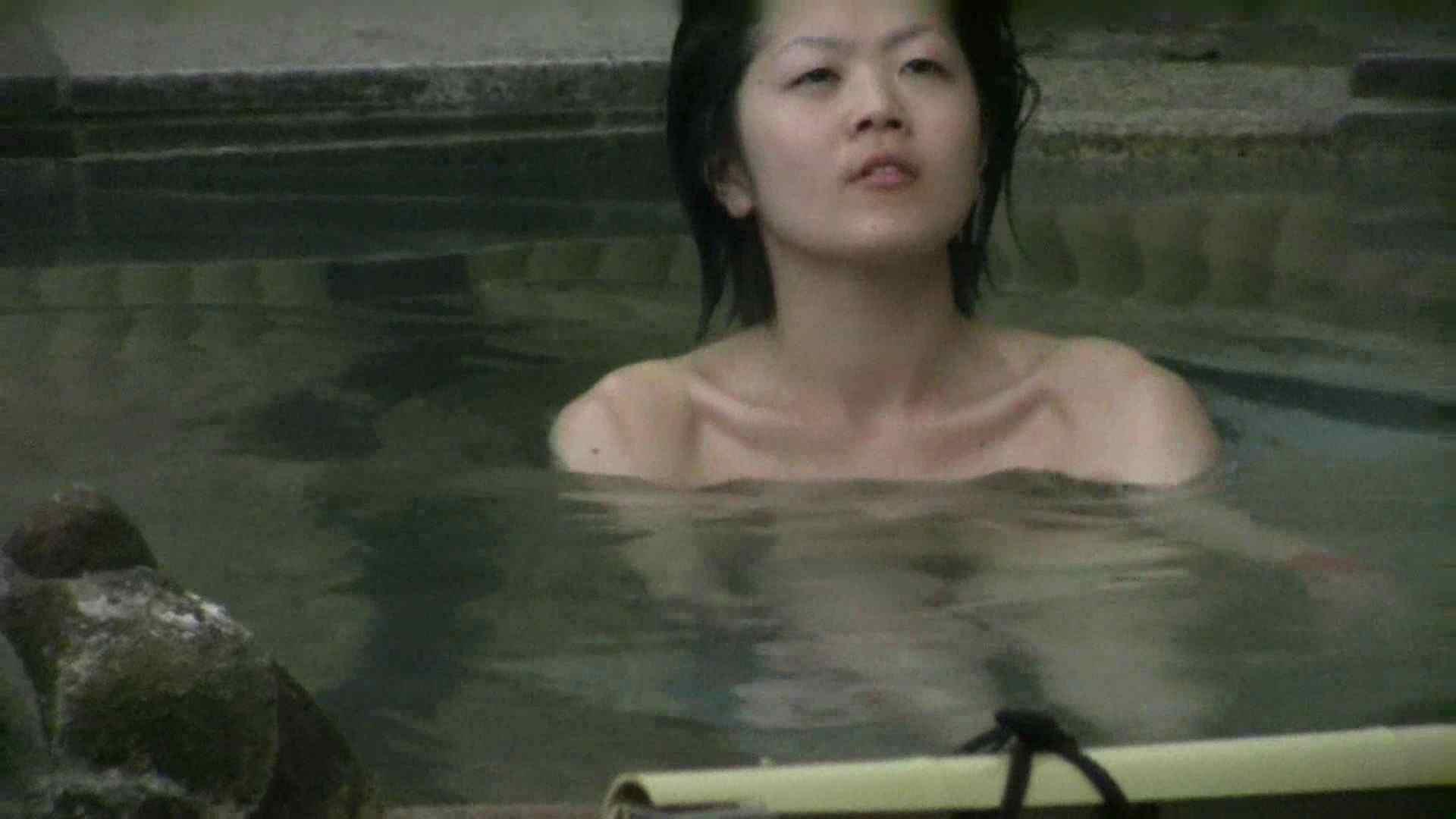 Aquaな露天風呂Vol.538 OLのエロ生活   盗撮  90連発 76