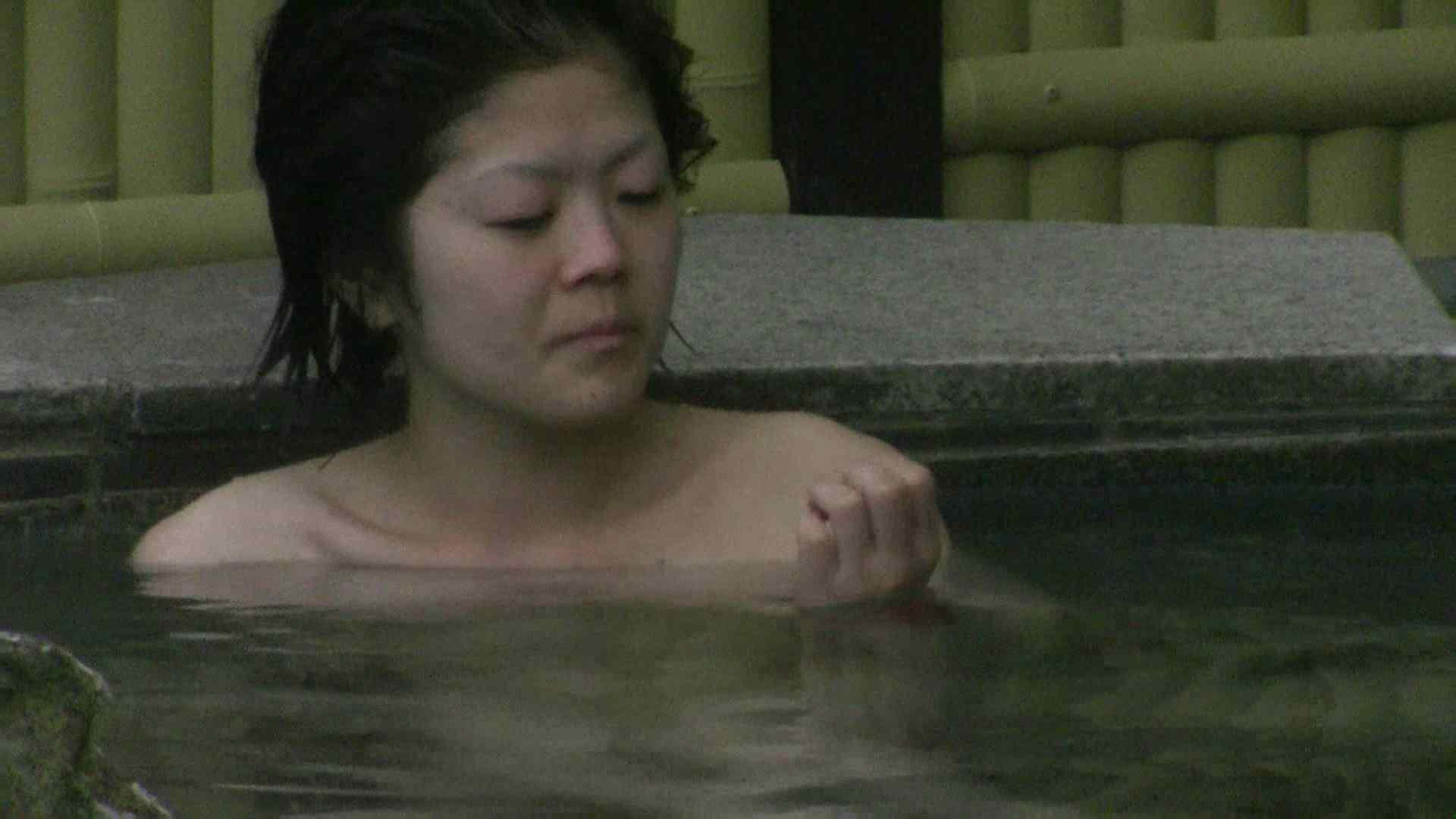 Aquaな露天風呂Vol.538 OLのエロ生活  90連発 90