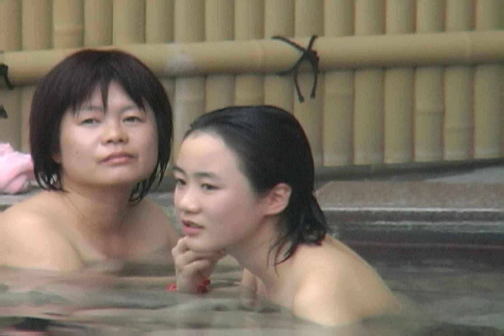 無料アダルト動画:Aquaな露天風呂Vol.546:のぞき本舗 中村屋