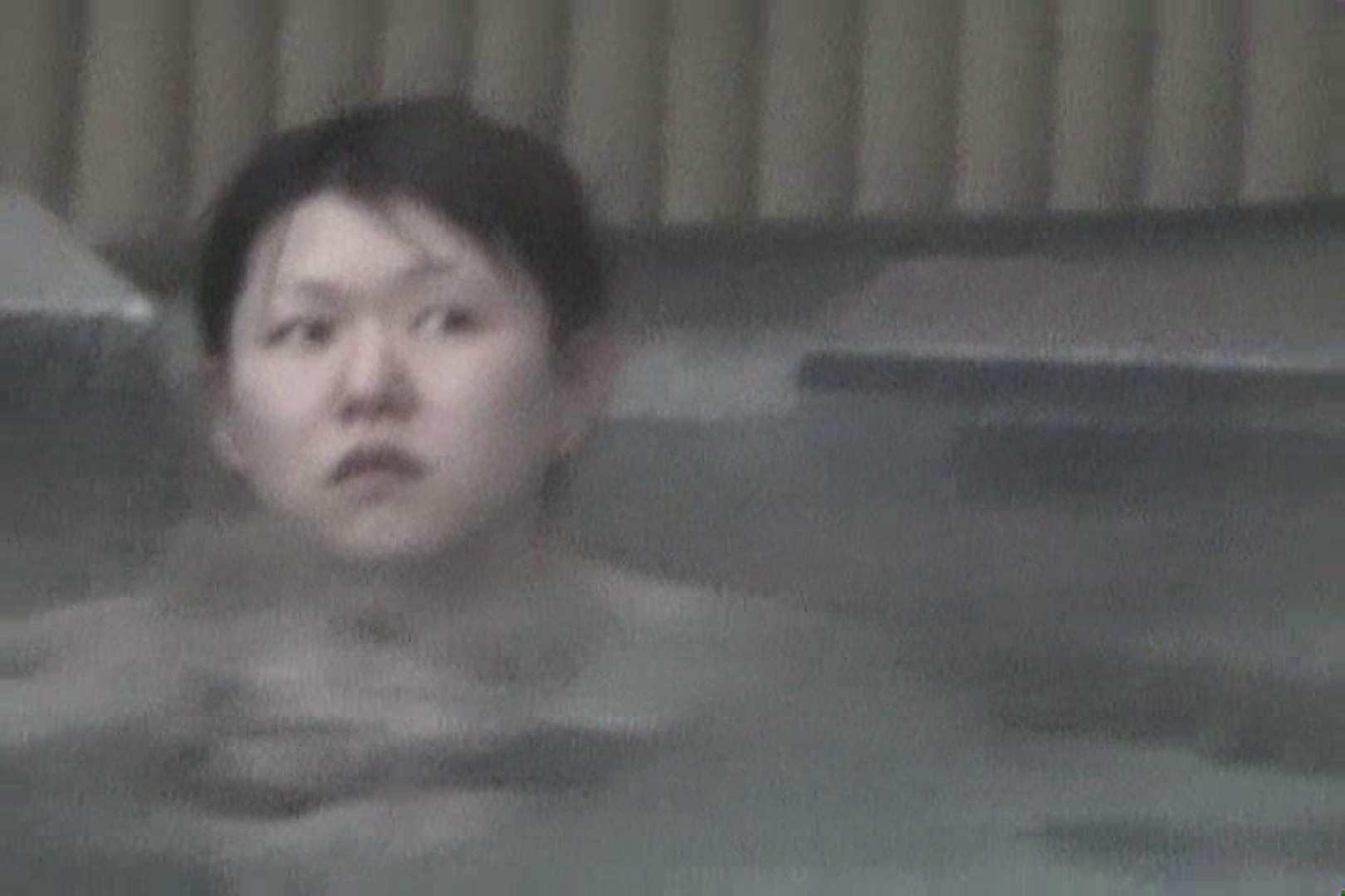 Aquaな露天風呂Vol.555 OLのエロ生活  46連発 21