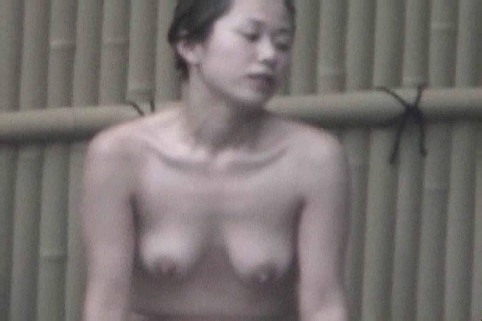 Aquaな露天風呂Vol.555 OLのエロ生活 | 盗撮  46連発 40