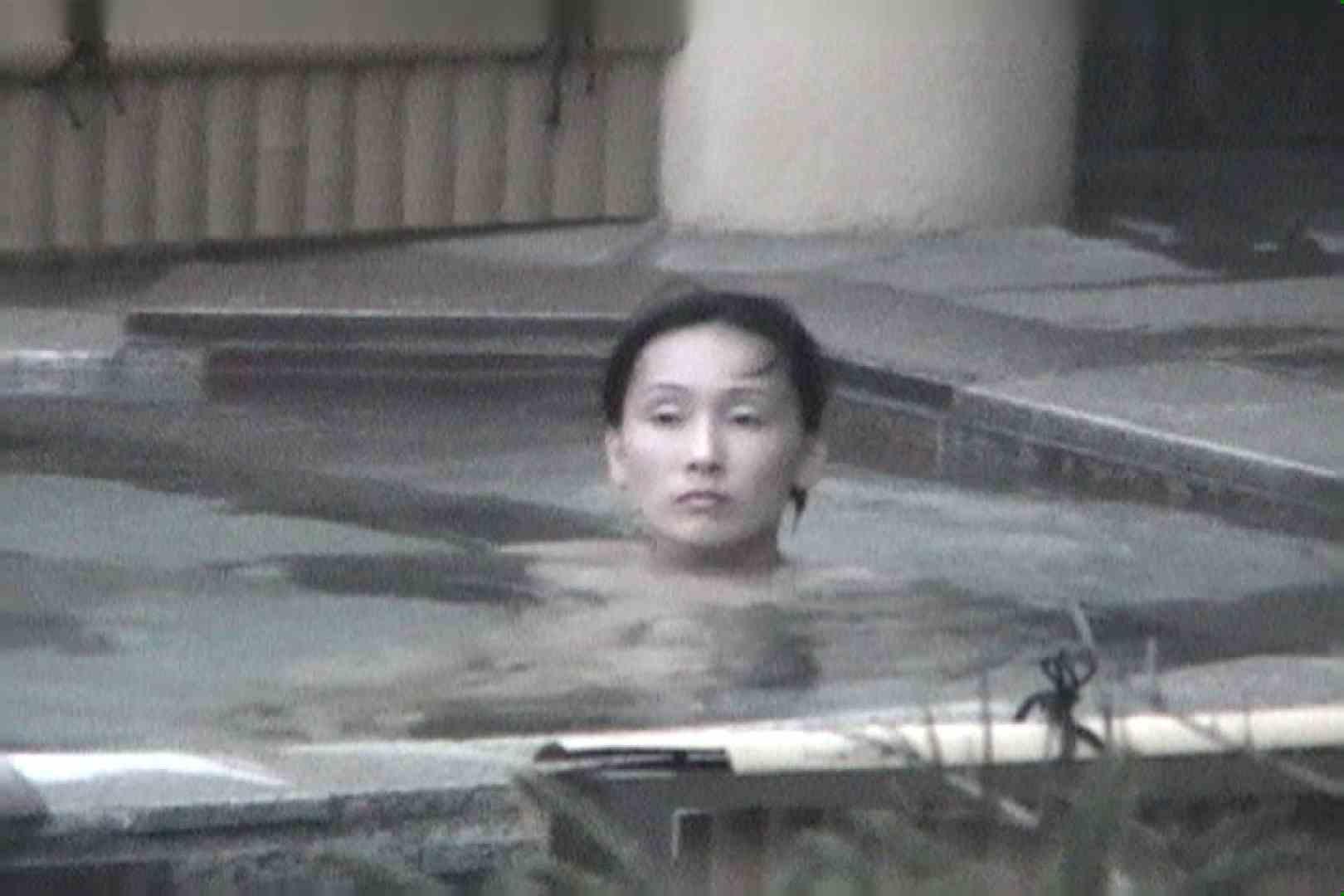 Aquaな露天風呂Vol.557 OLのエロ生活 | 露天風呂  34連発 1