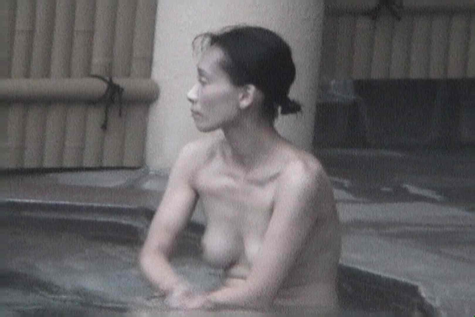 Aquaな露天風呂Vol.557 OLのエロ生活 | 露天風呂  34連発 4
