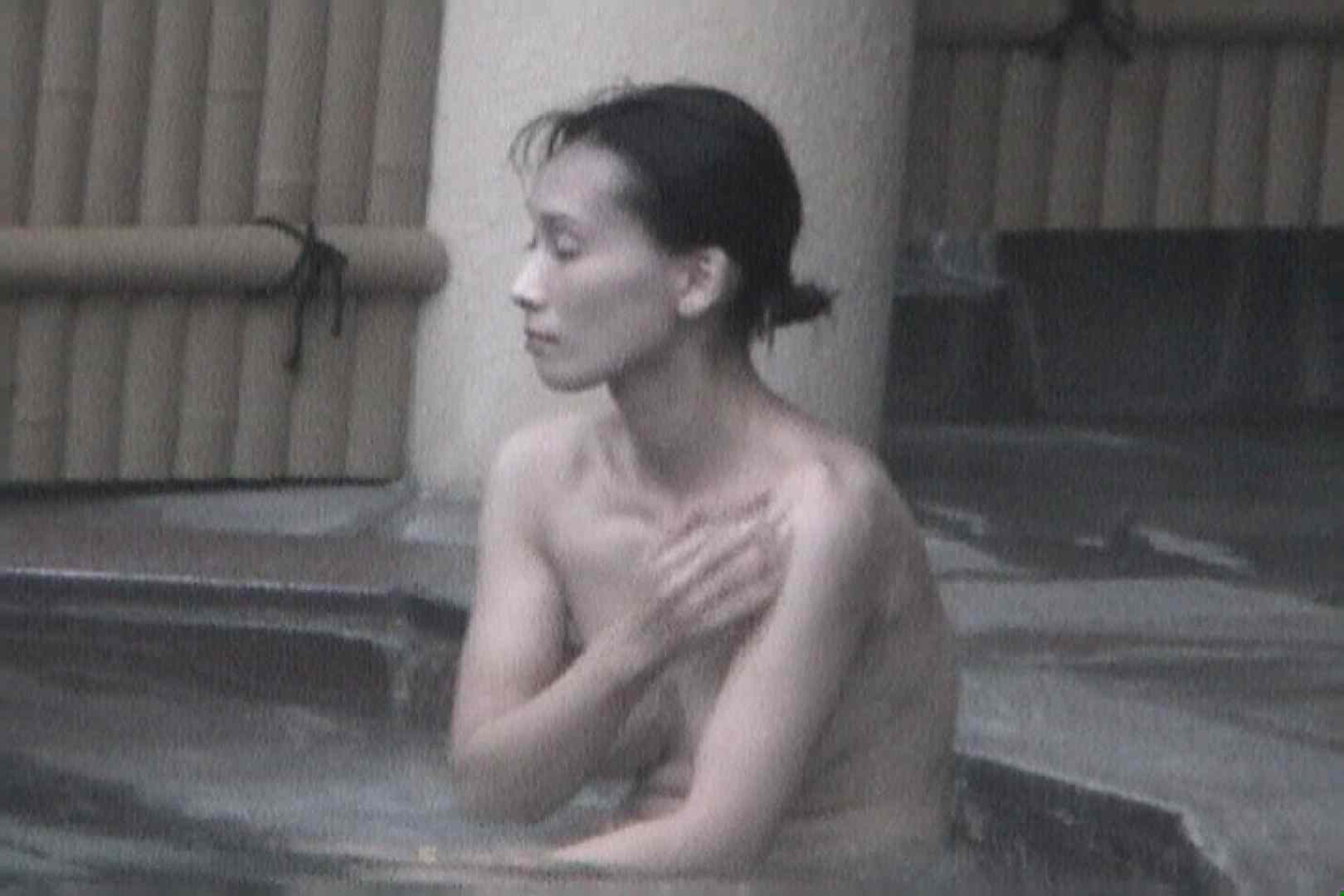 Aquaな露天風呂Vol.557 盗撮 盗み撮り動画キャプチャ 34連発 5