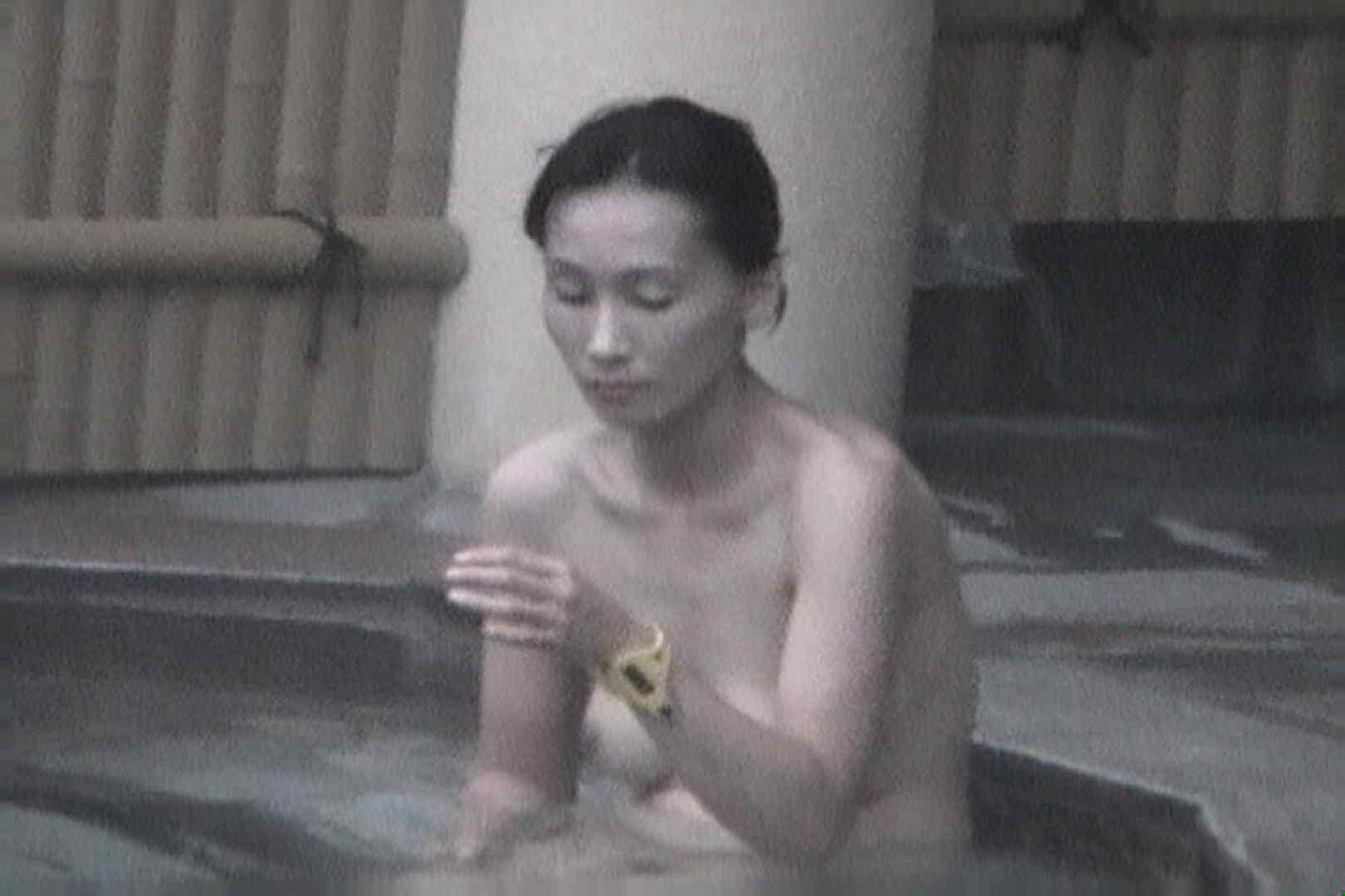 Aquaな露天風呂Vol.557 OLのエロ生活  34連発 6